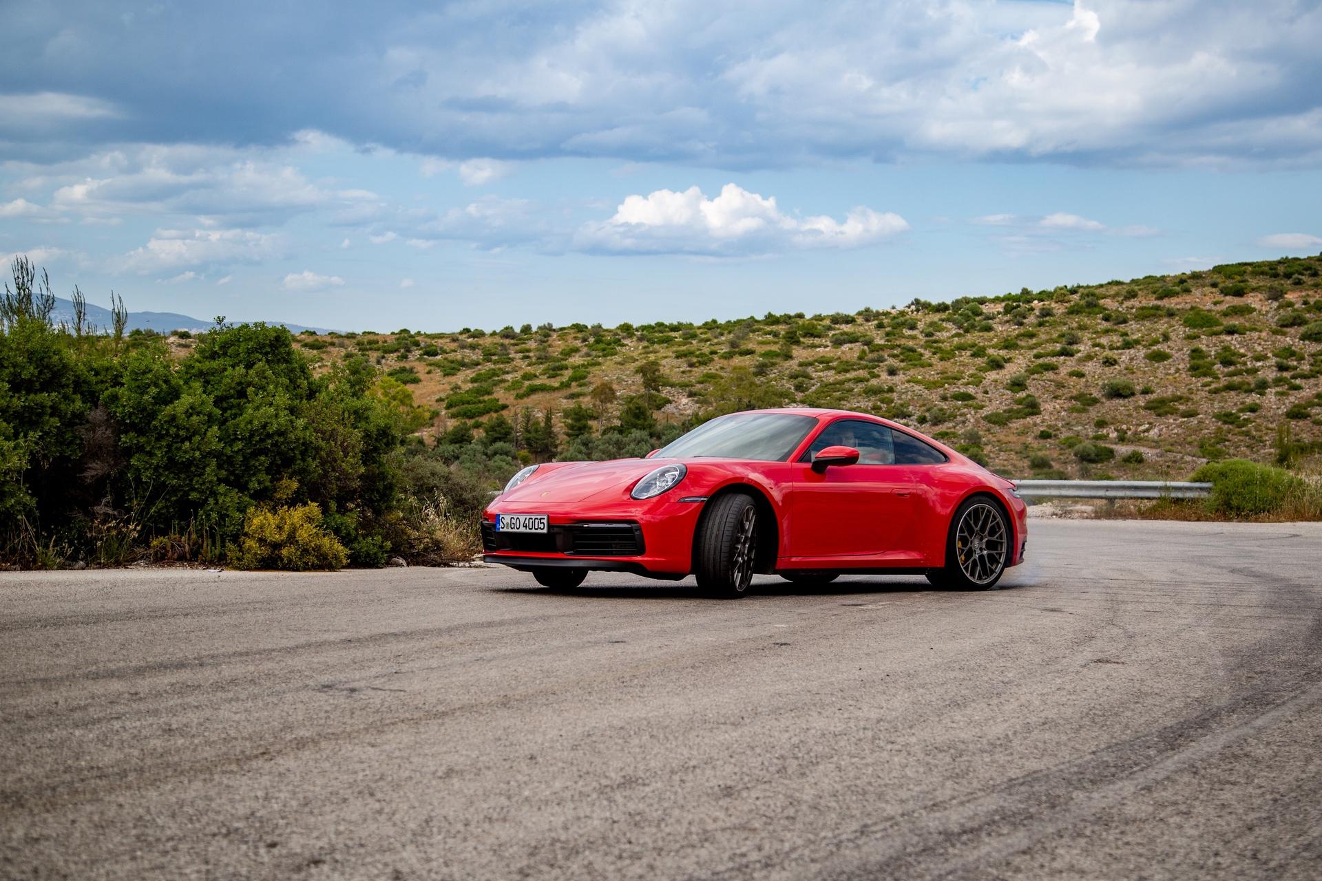 Test_Drive_Porsche_911_Athens_0008