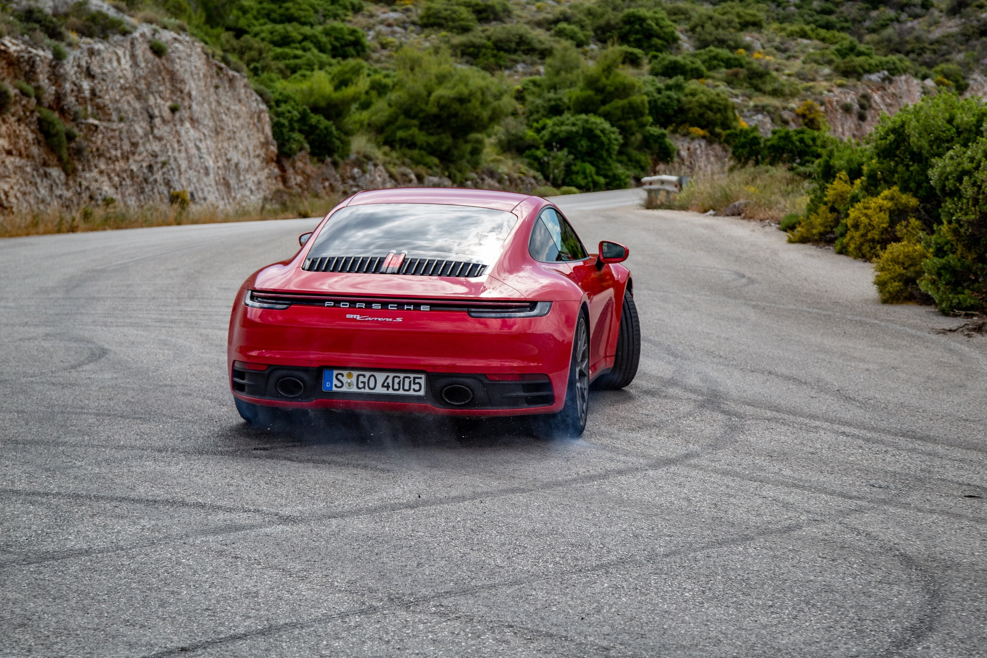 Test_Drive_Porsche_911_Athens_0009