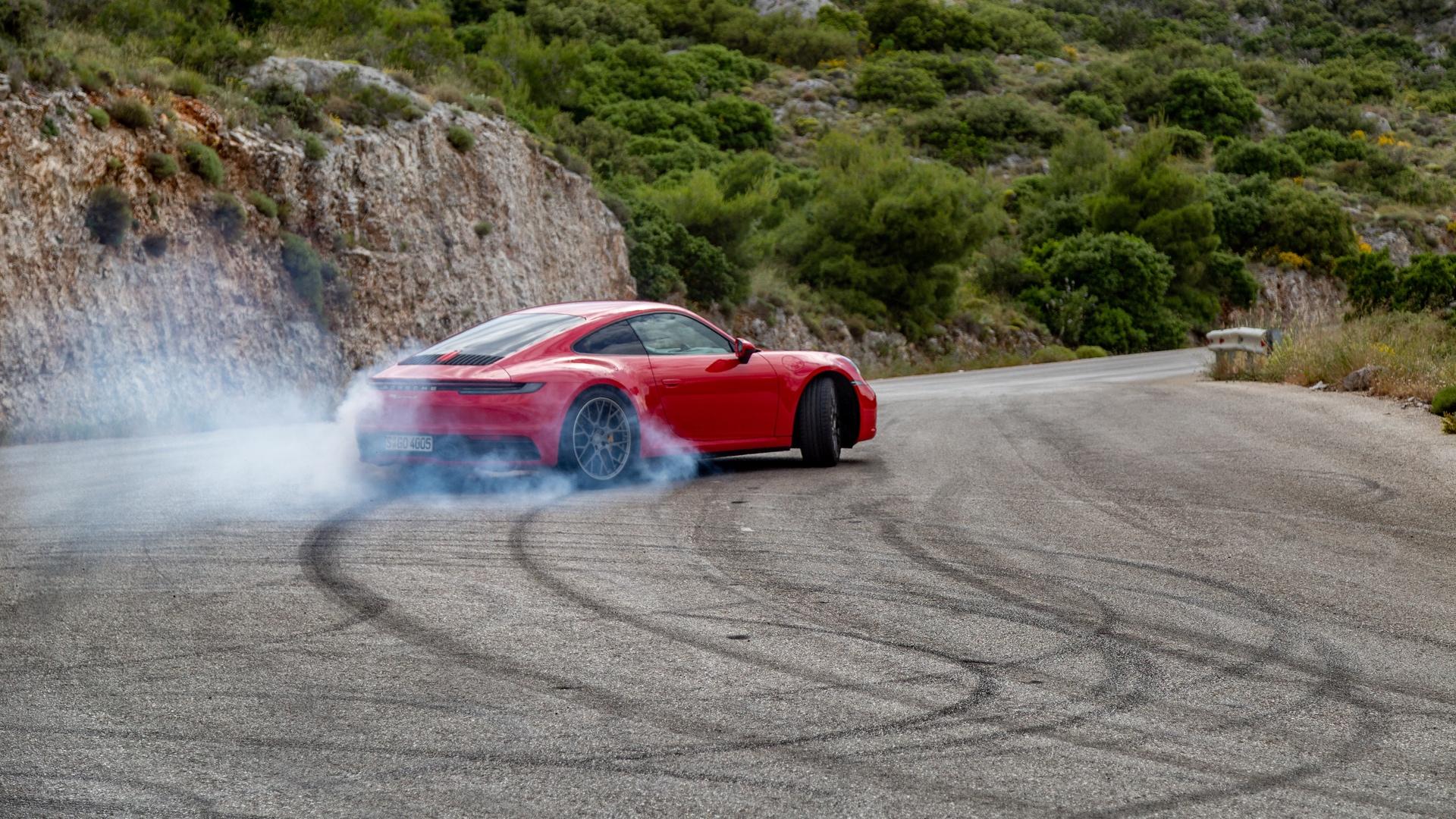 Test_Drive_Porsche_911_Athens_0010