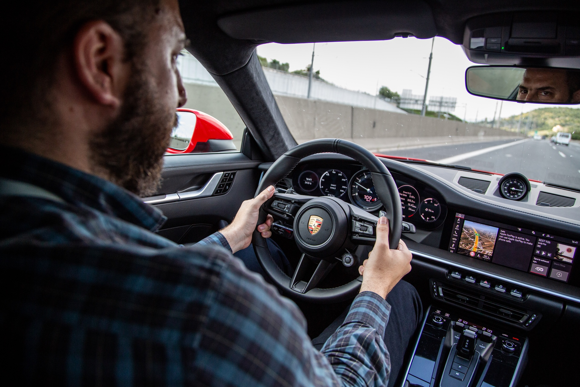 Test_Drive_Porsche_911_Athens_0011