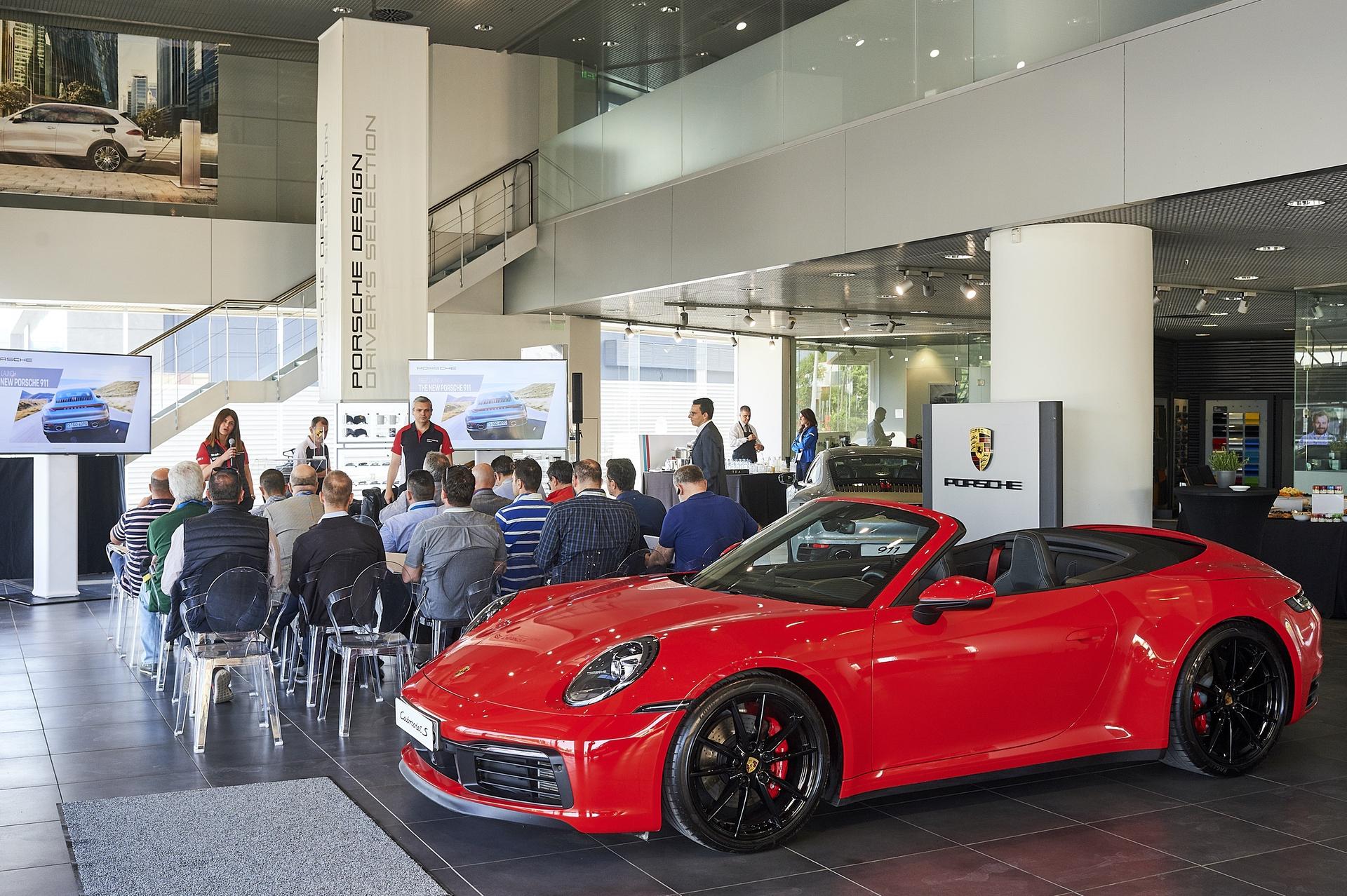 Test_Drive_Porsche_911_Athens_0013