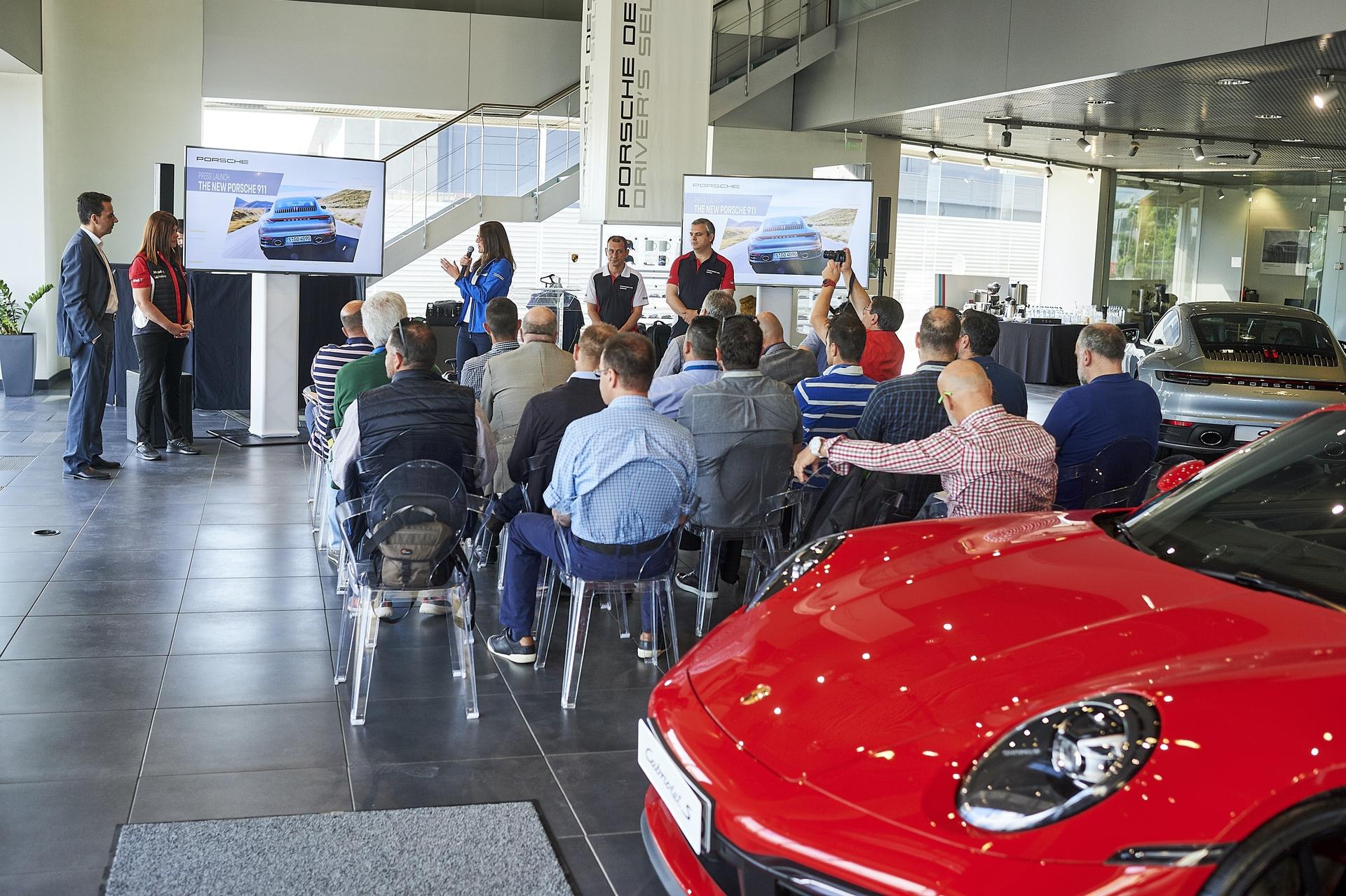 Test_Drive_Porsche_911_Athens_0017