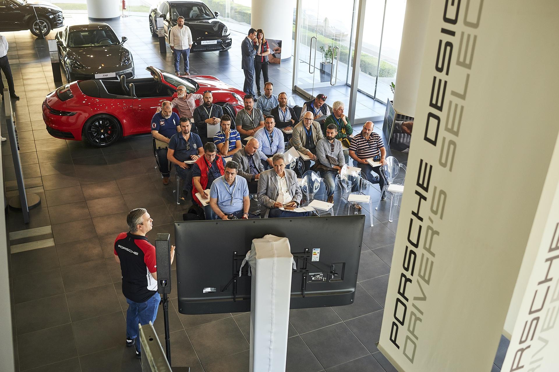 Test_Drive_Porsche_911_Athens_0018