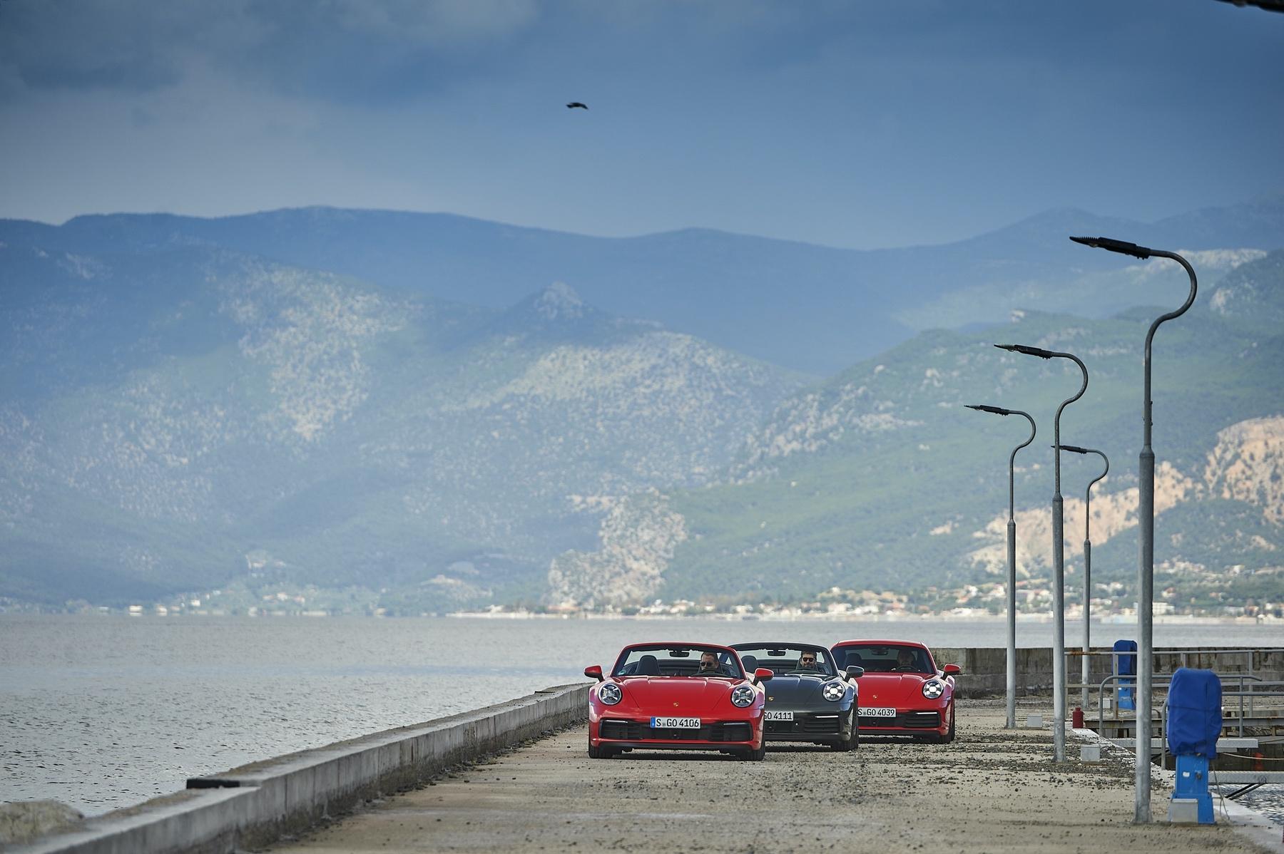 Test_Drive_Porsche_911_Athens_0019