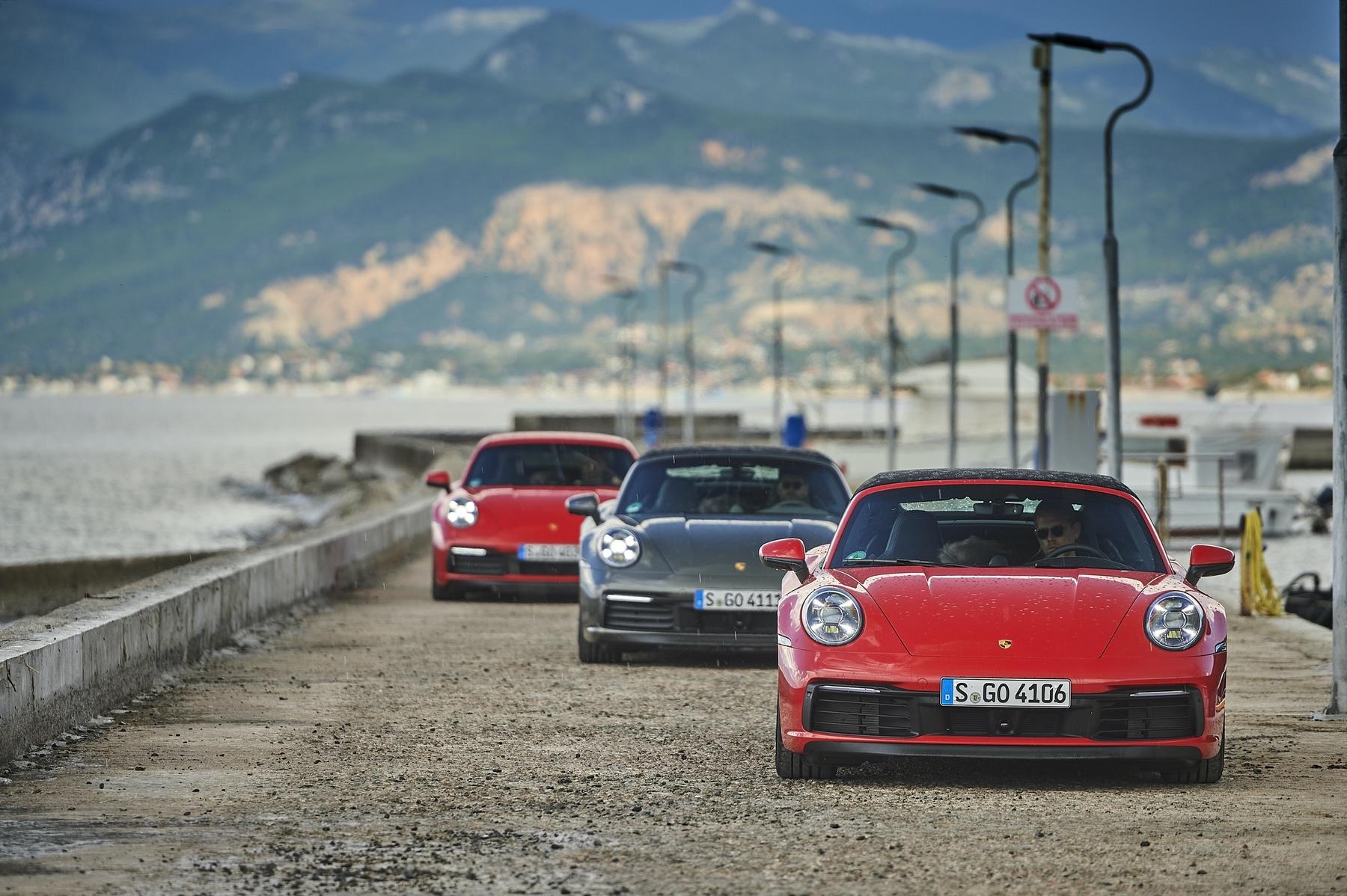 Test_Drive_Porsche_911_Athens_0020
