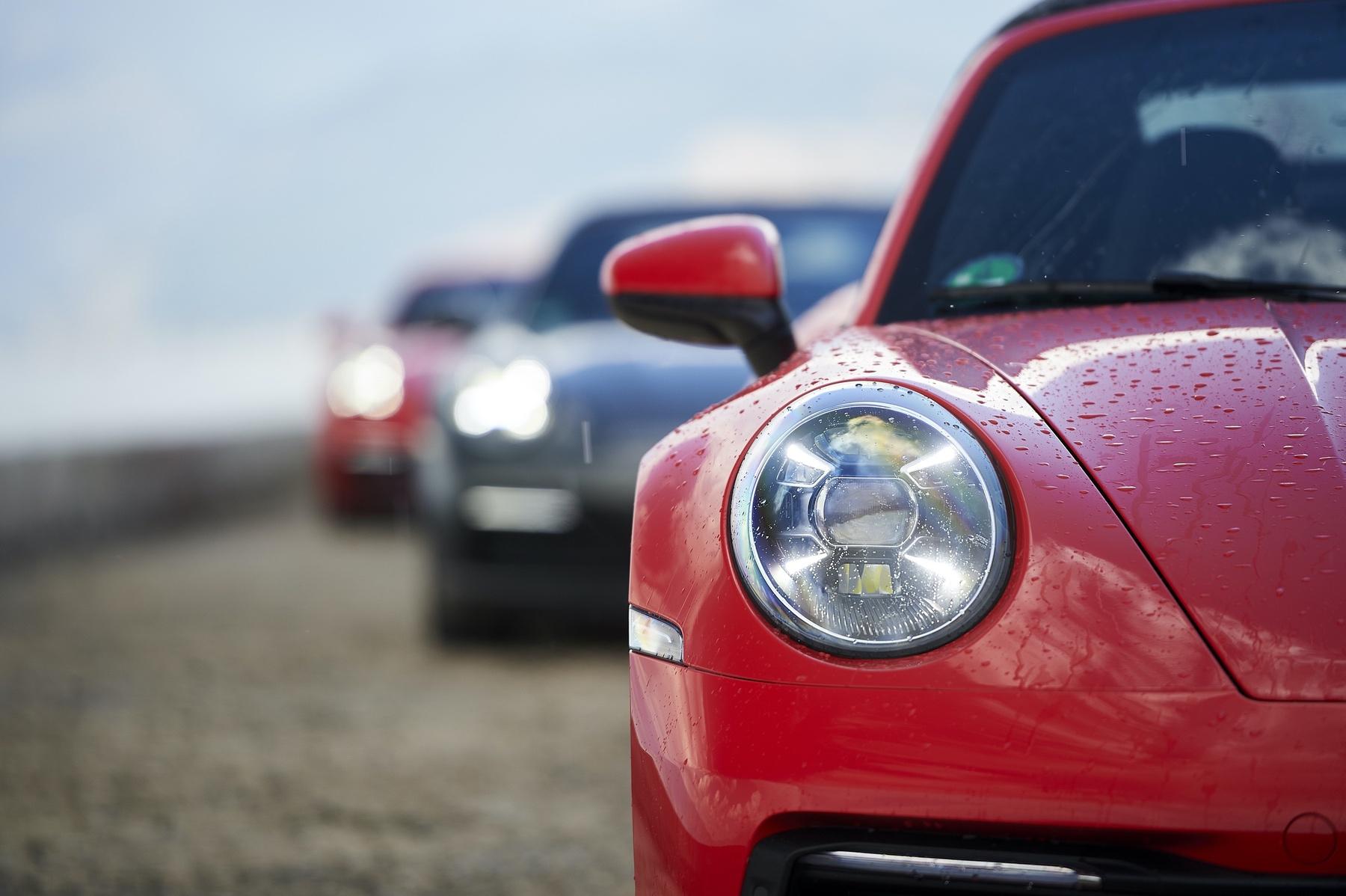 Test_Drive_Porsche_911_Athens_0021