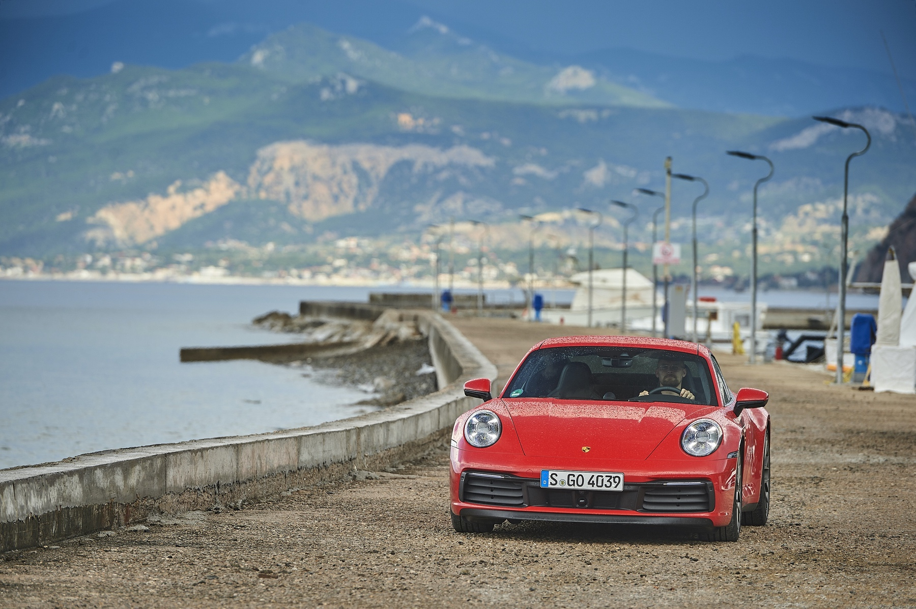 Test_Drive_Porsche_911_Athens_0022