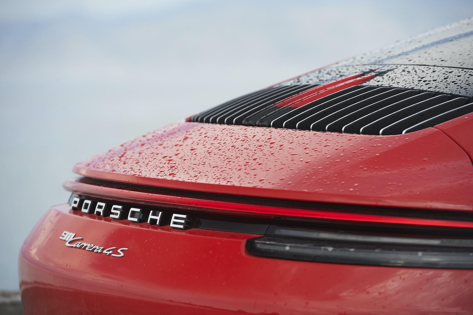 Test_Drive_Porsche_911_Athens_0023