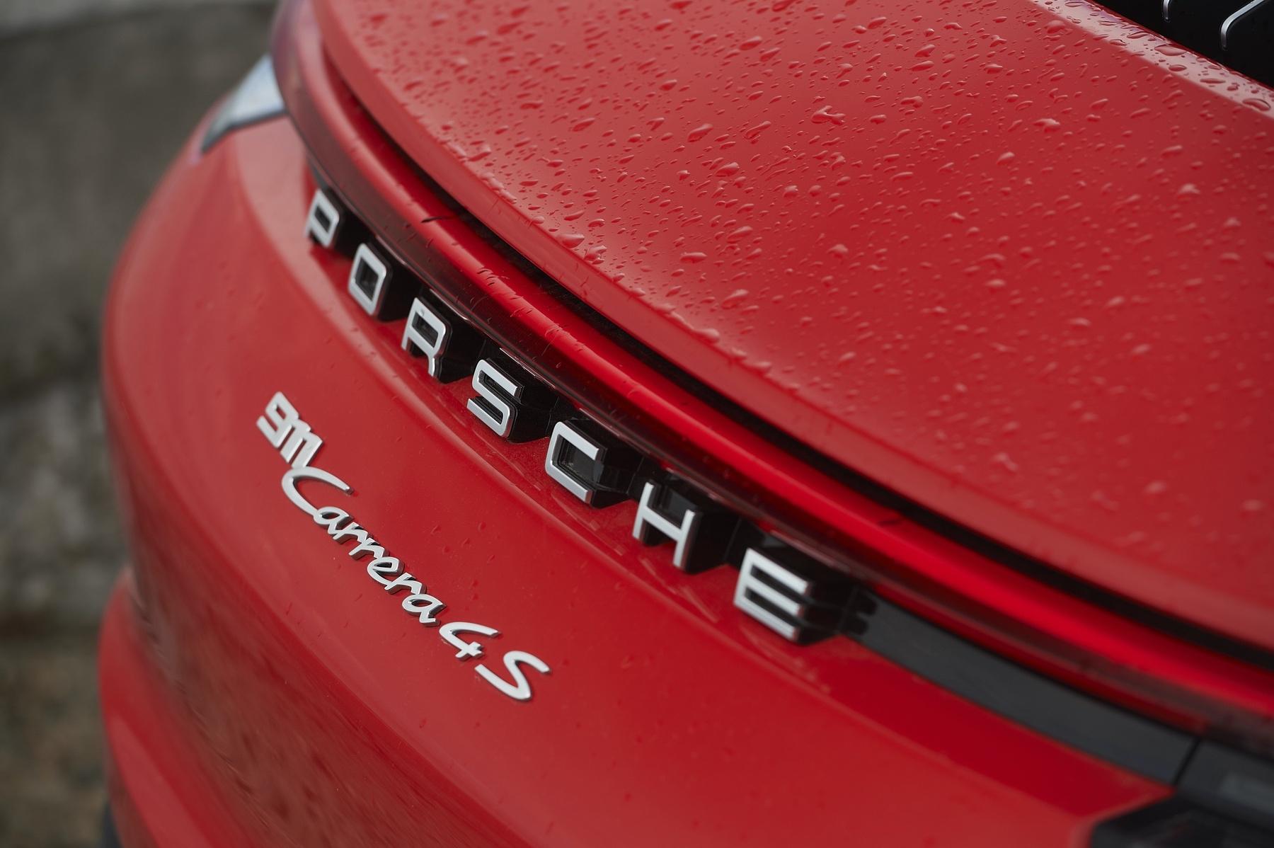 Test_Drive_Porsche_911_Athens_0024