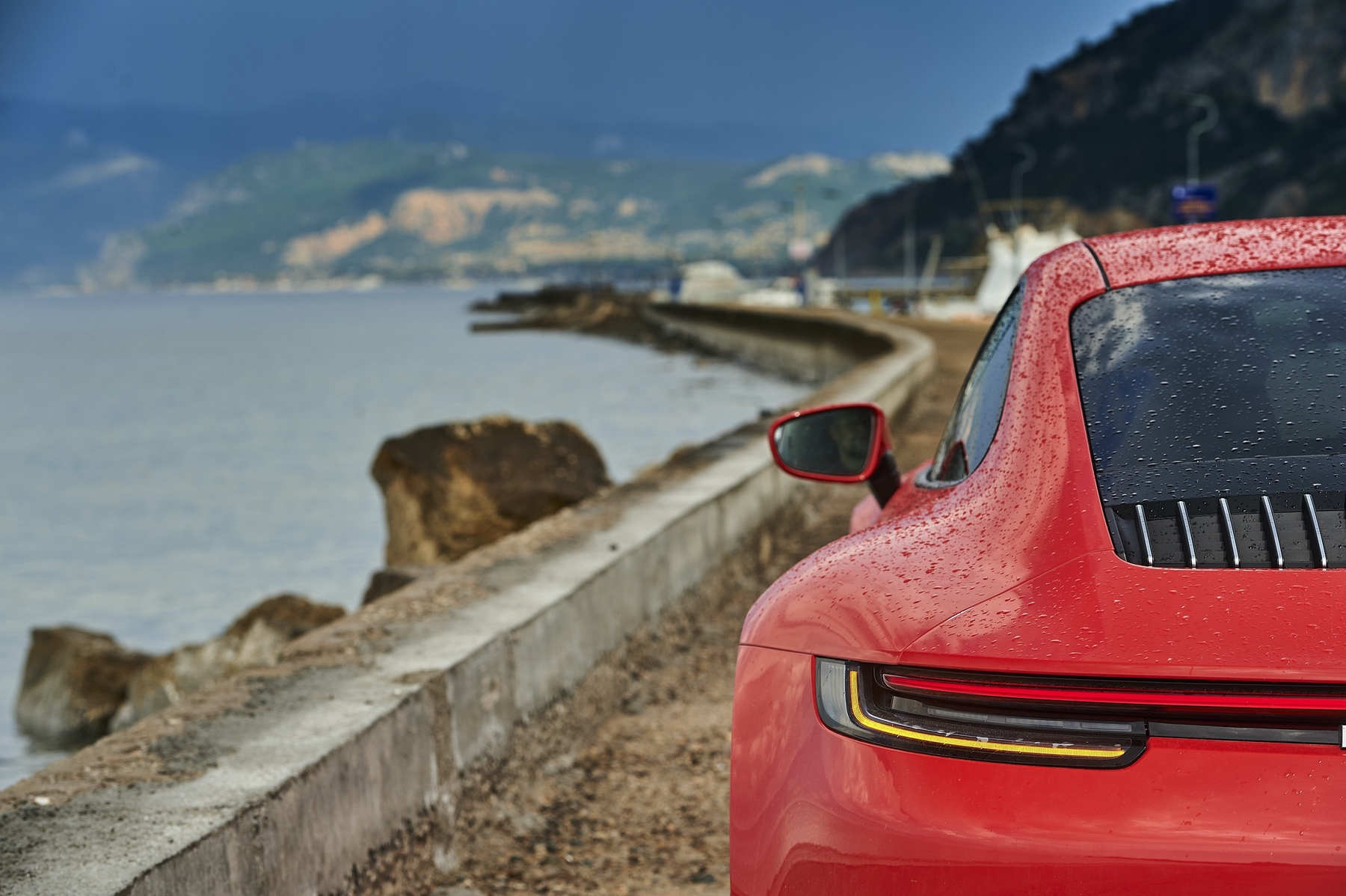 Test_Drive_Porsche_911_Athens_0025