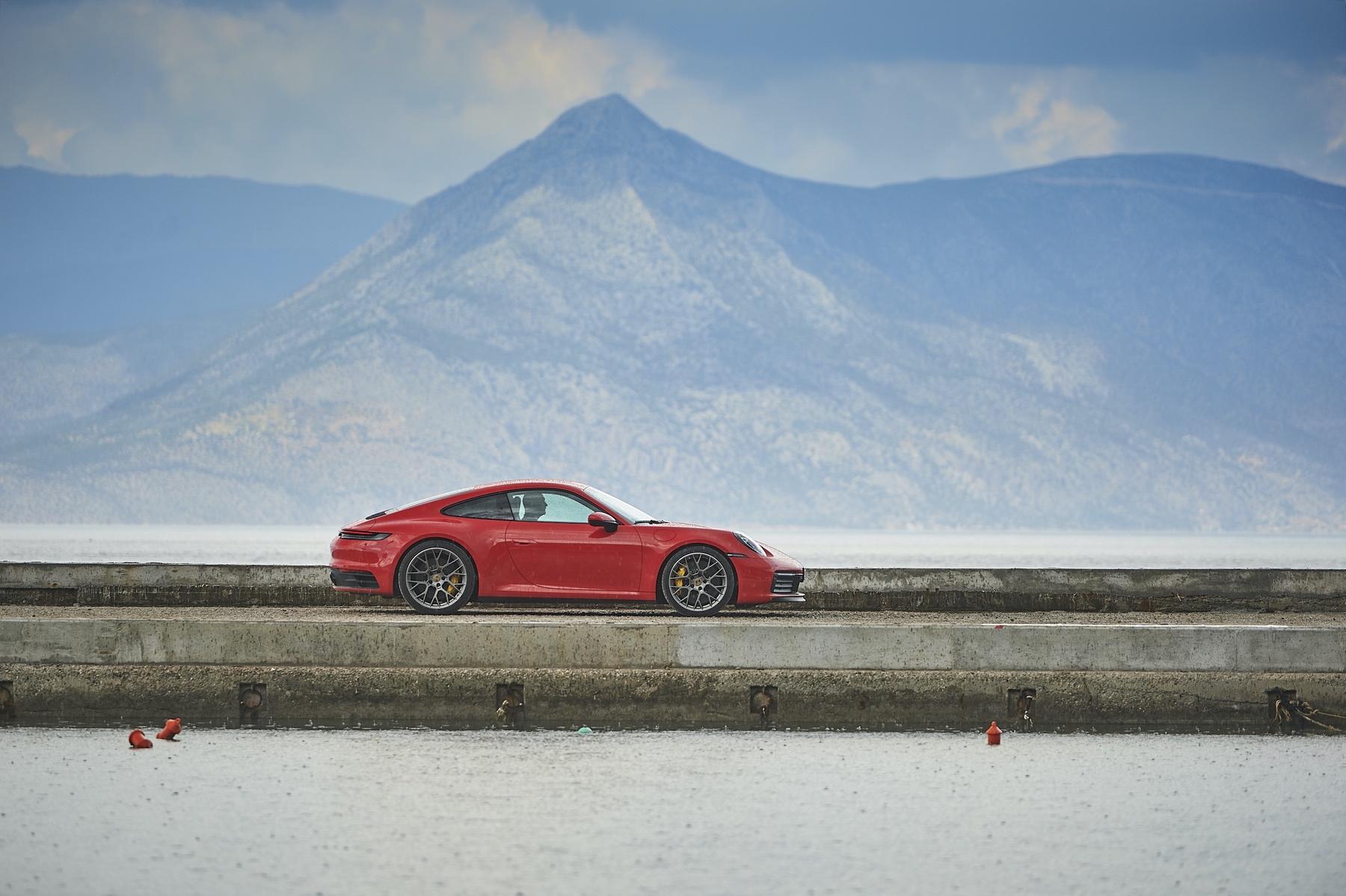 Test_Drive_Porsche_911_Athens_0026