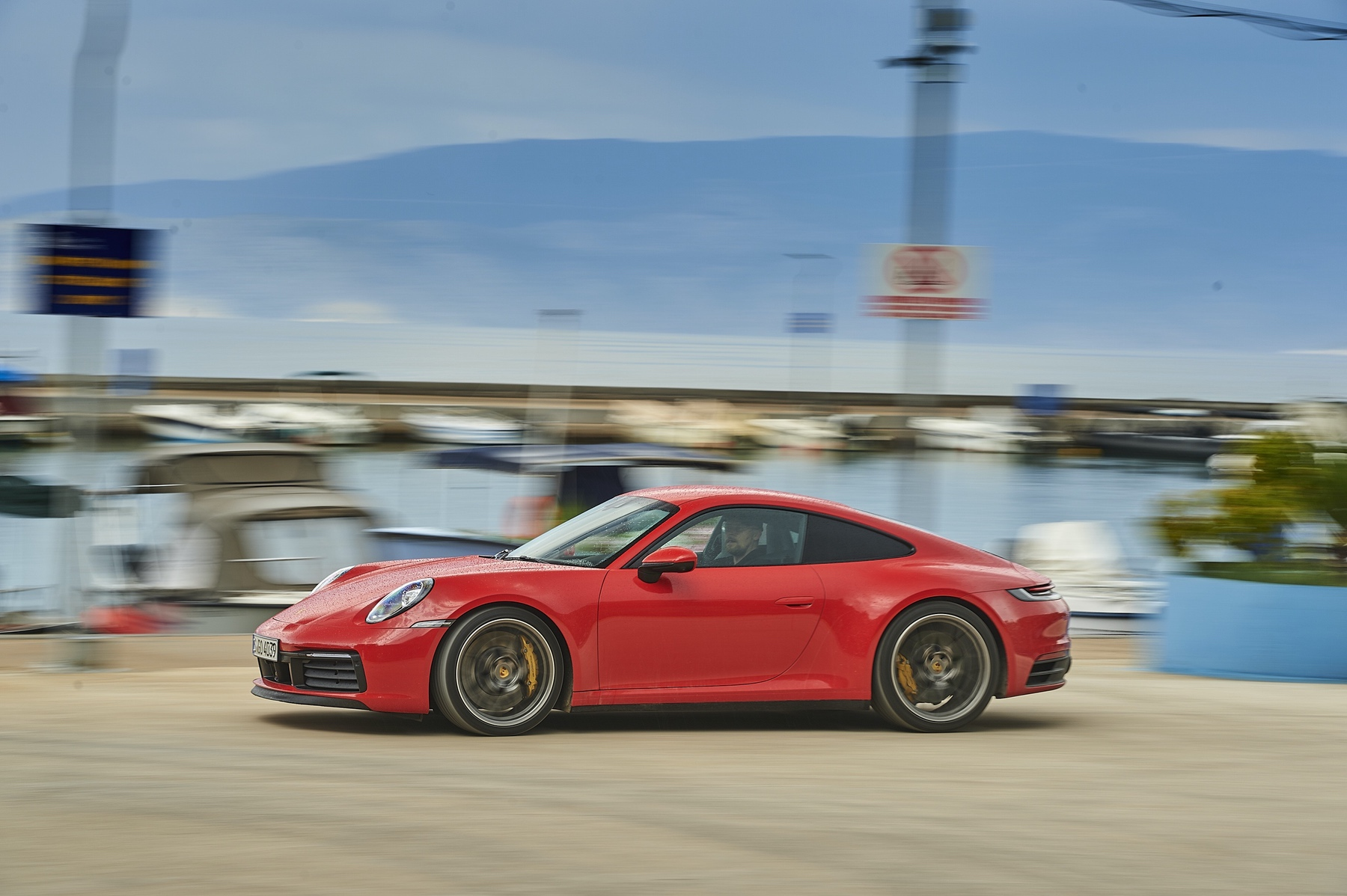 Test_Drive_Porsche_911_Athens_0027