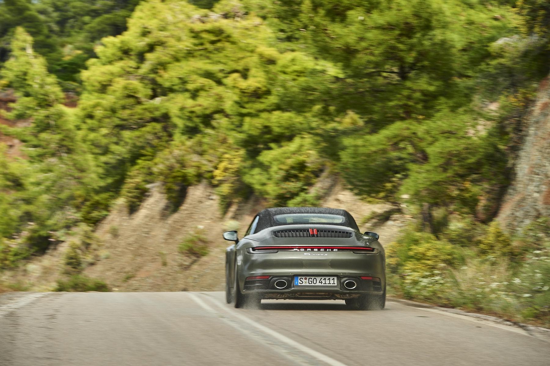 Test_Drive_Porsche_911_Athens_0028