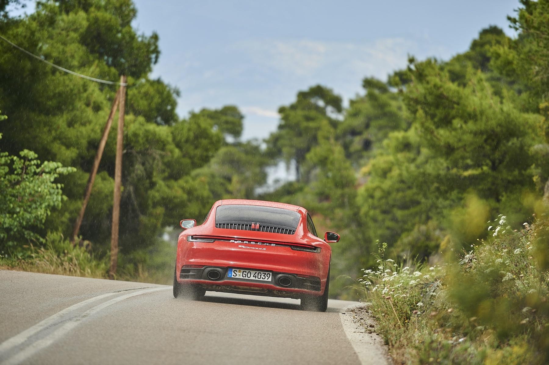 Test_Drive_Porsche_911_Athens_0029