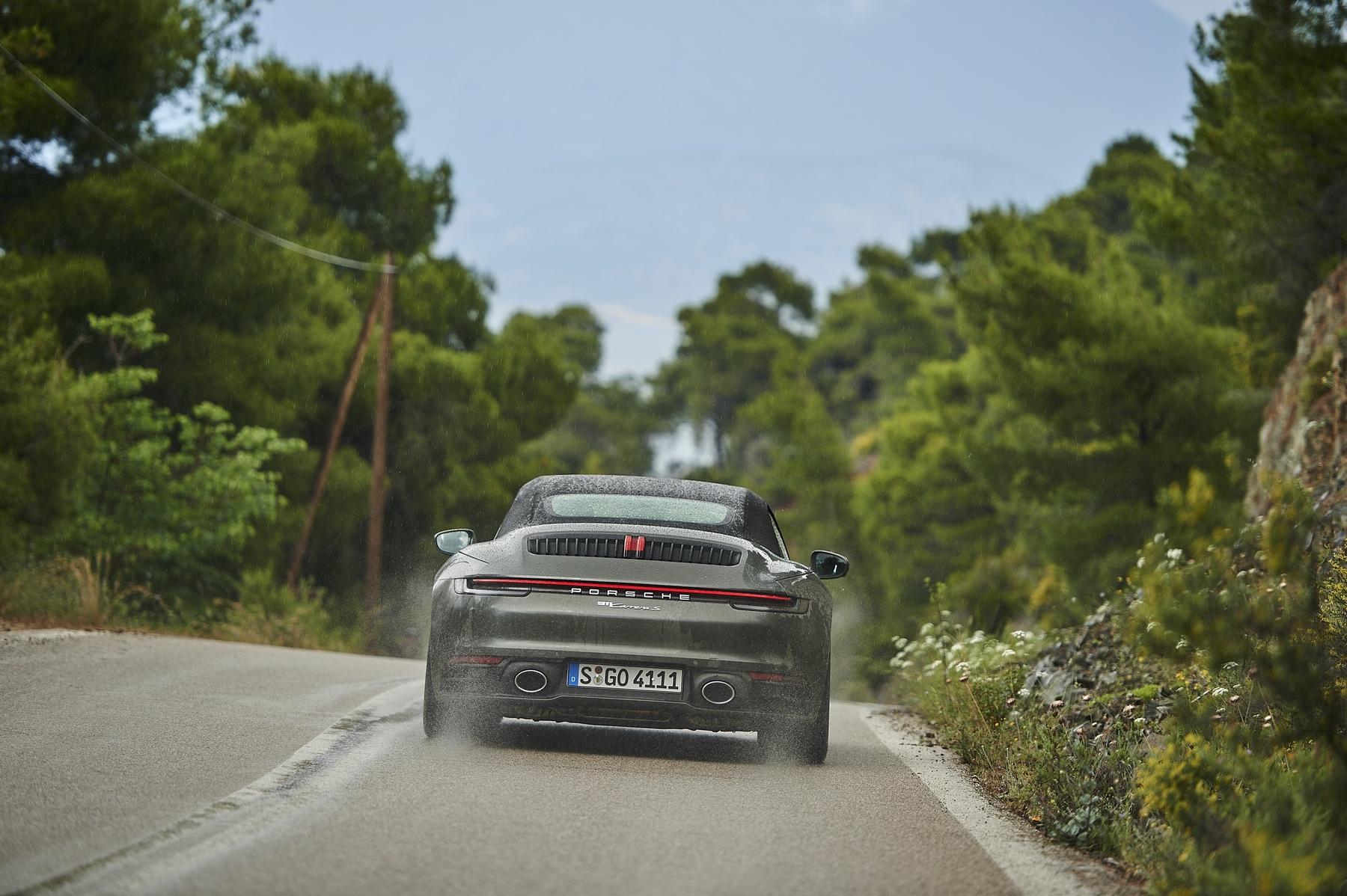 Test_Drive_Porsche_911_Athens_0030