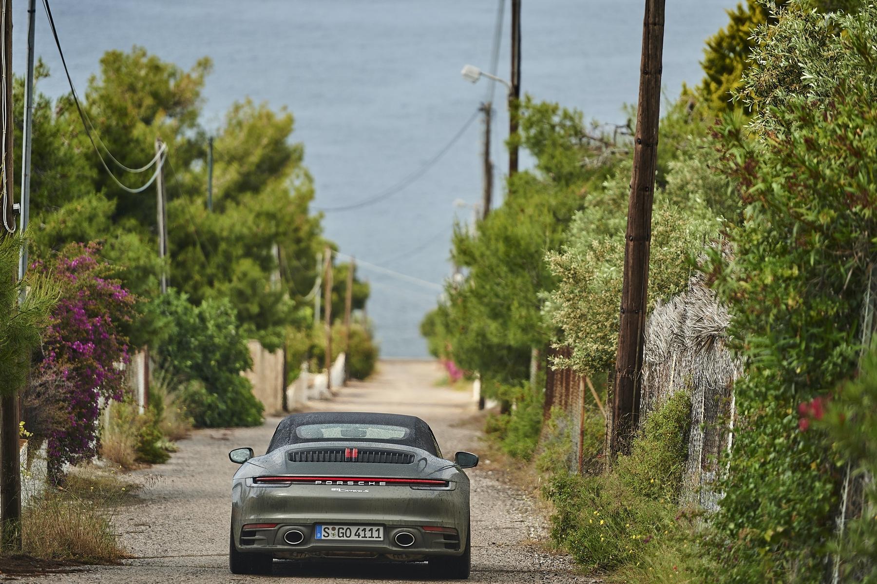 Test_Drive_Porsche_911_Athens_0032