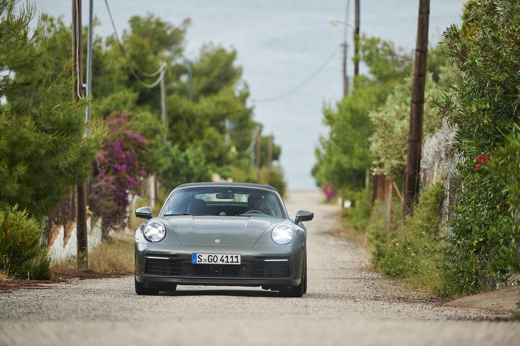 Test_Drive_Porsche_911_Athens_0033