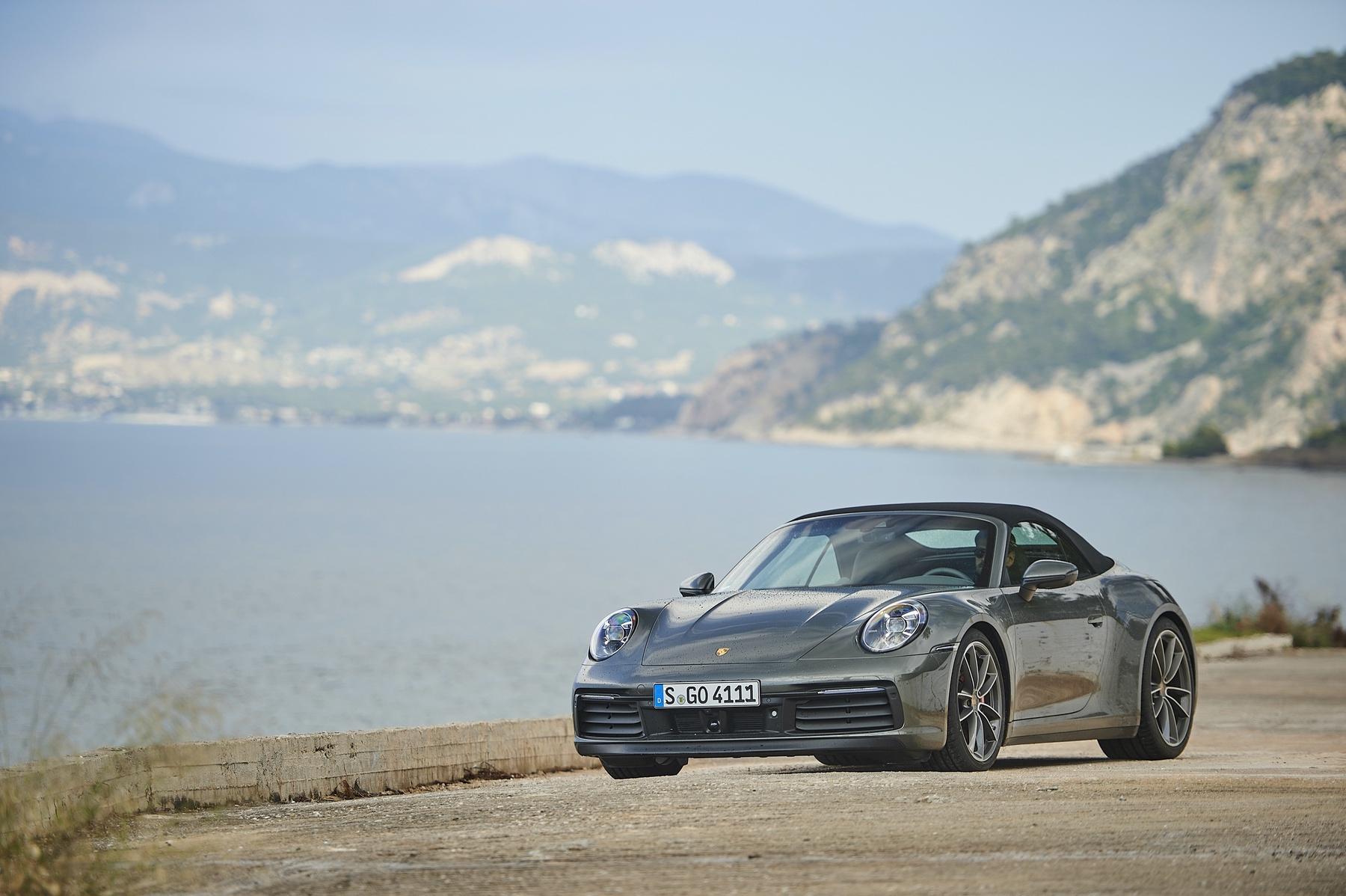 Test_Drive_Porsche_911_Athens_0034
