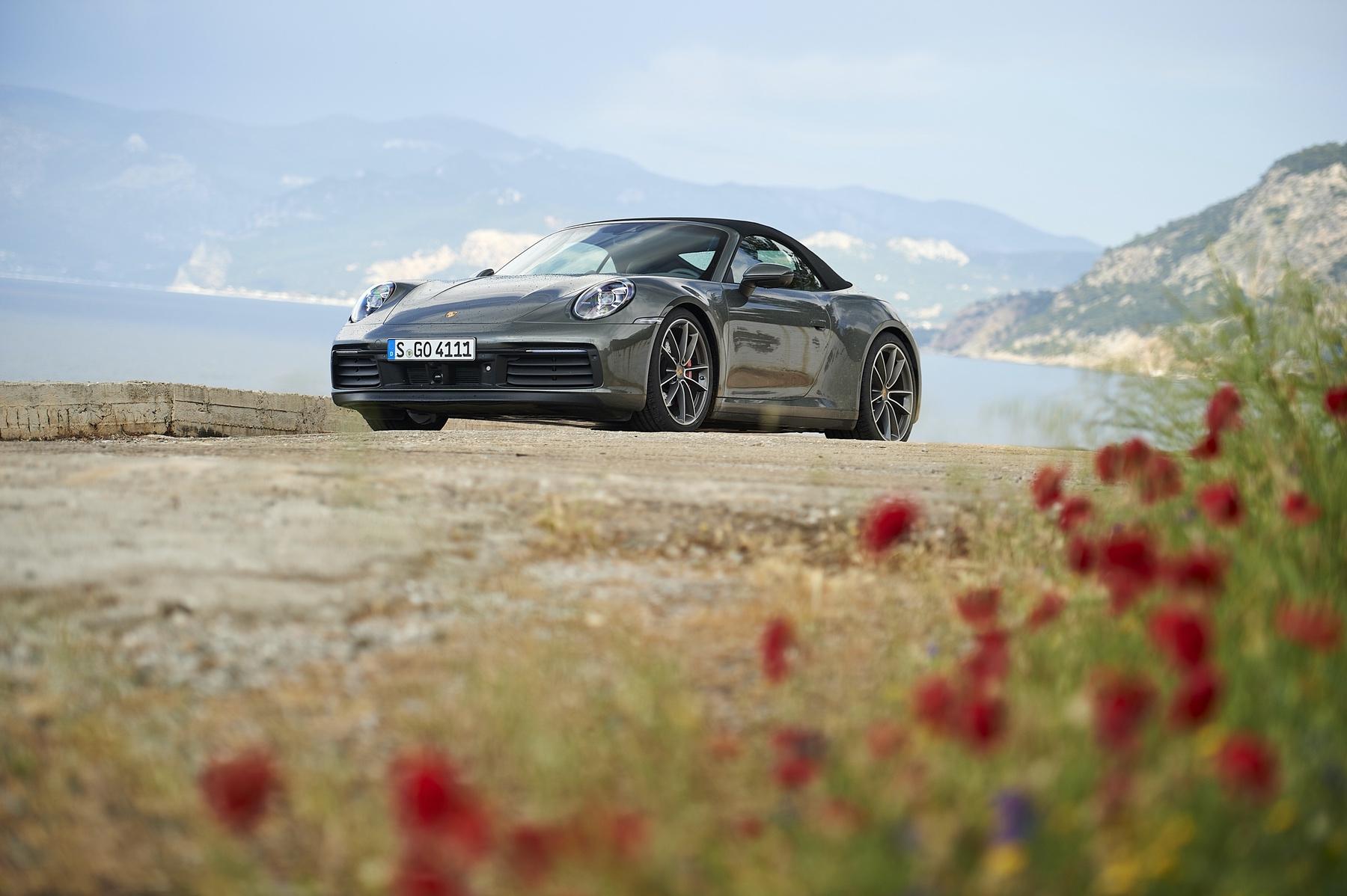 Test_Drive_Porsche_911_Athens_0035