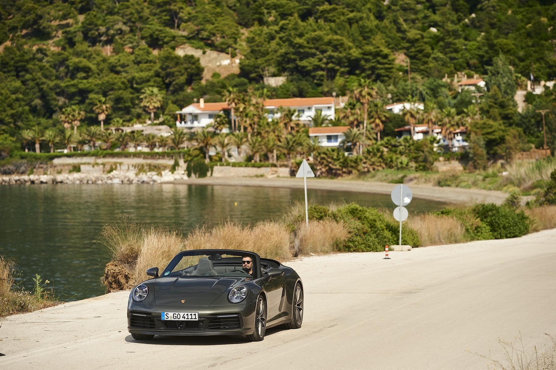 Test_Drive_Porsche_911_Athens_0037