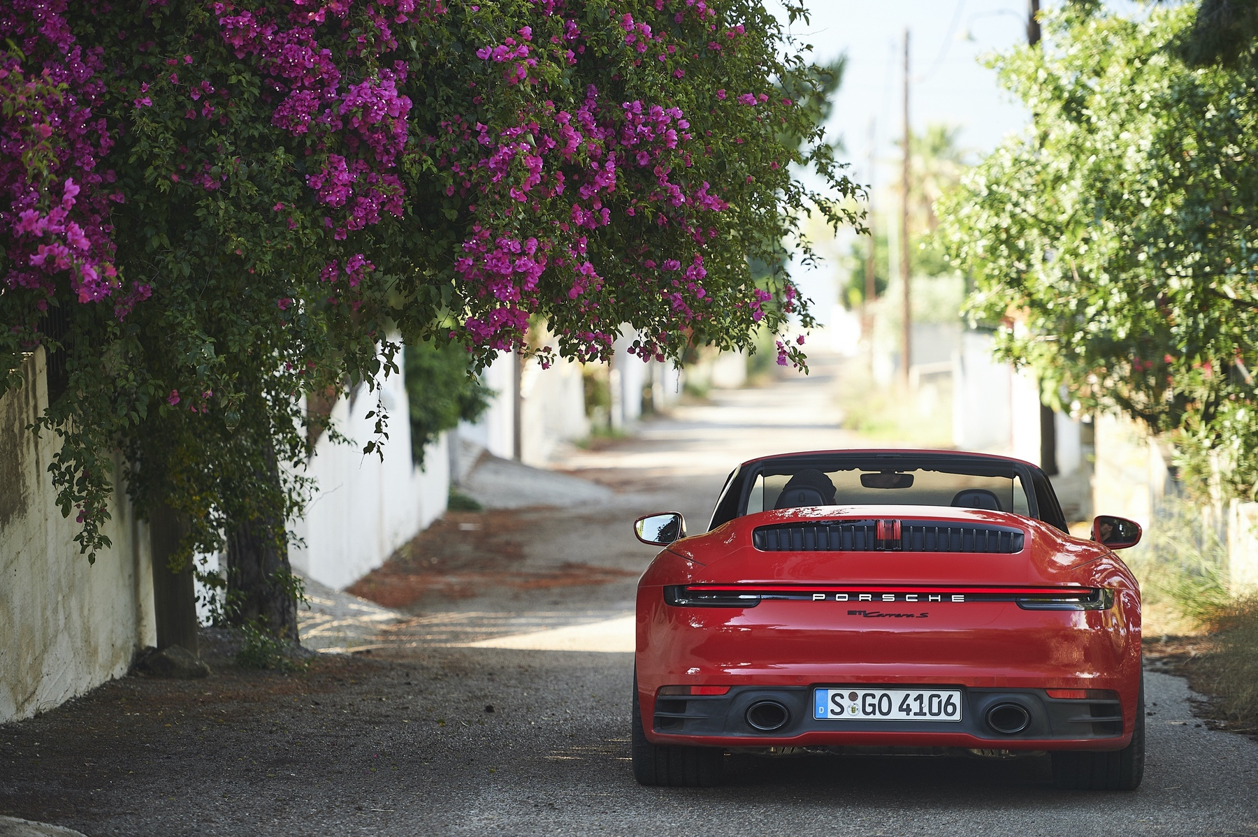 Test_Drive_Porsche_911_Athens_0038