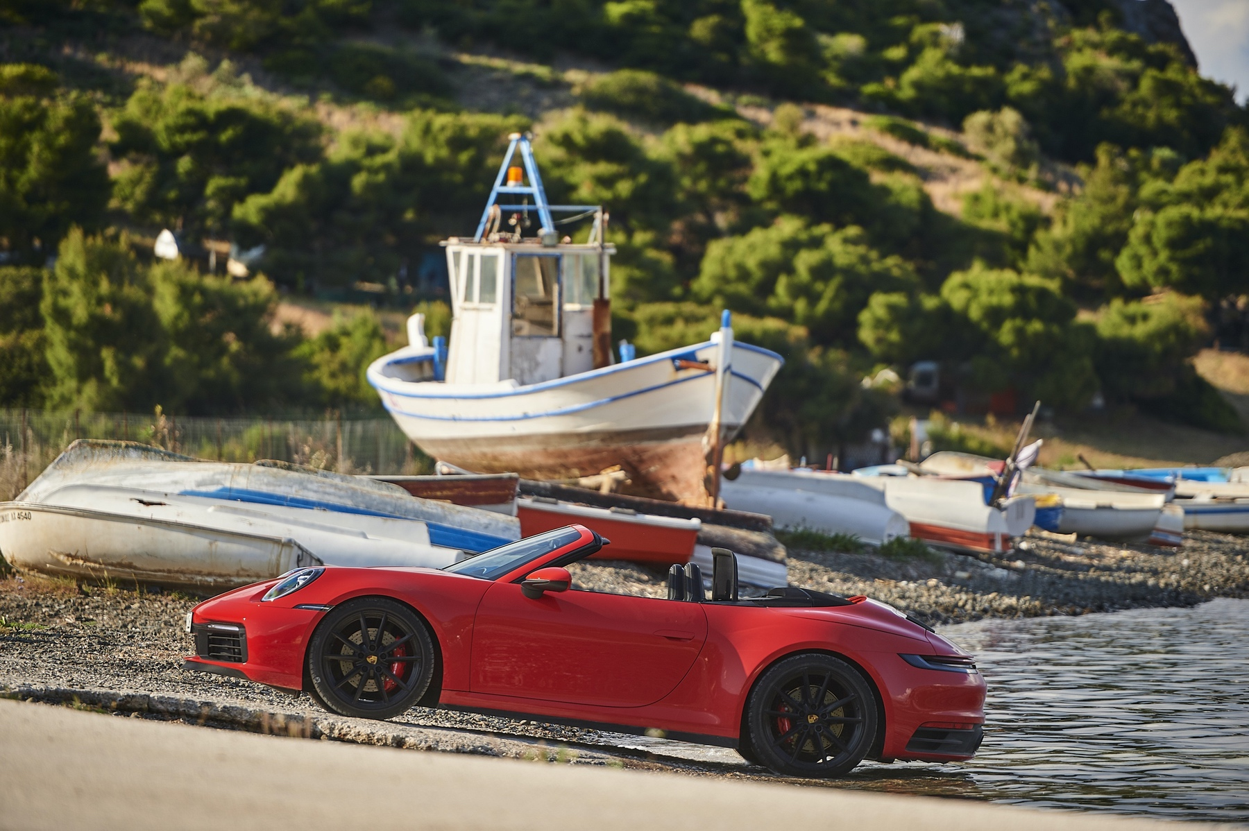 Test_Drive_Porsche_911_Athens_0039