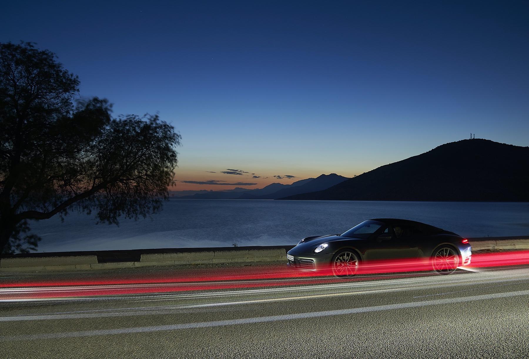 Test_Drive_Porsche_911_Athens_0040