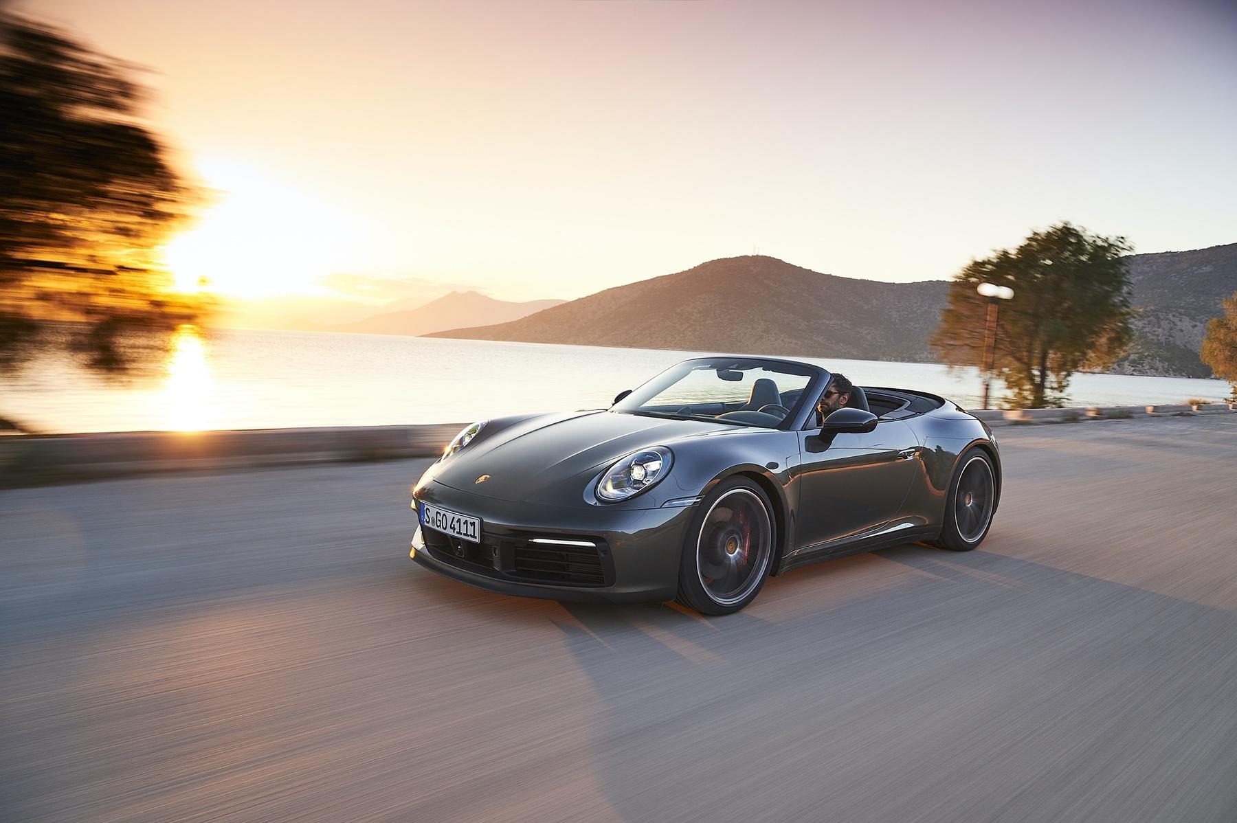 Test_Drive_Porsche_911_Athens_0041