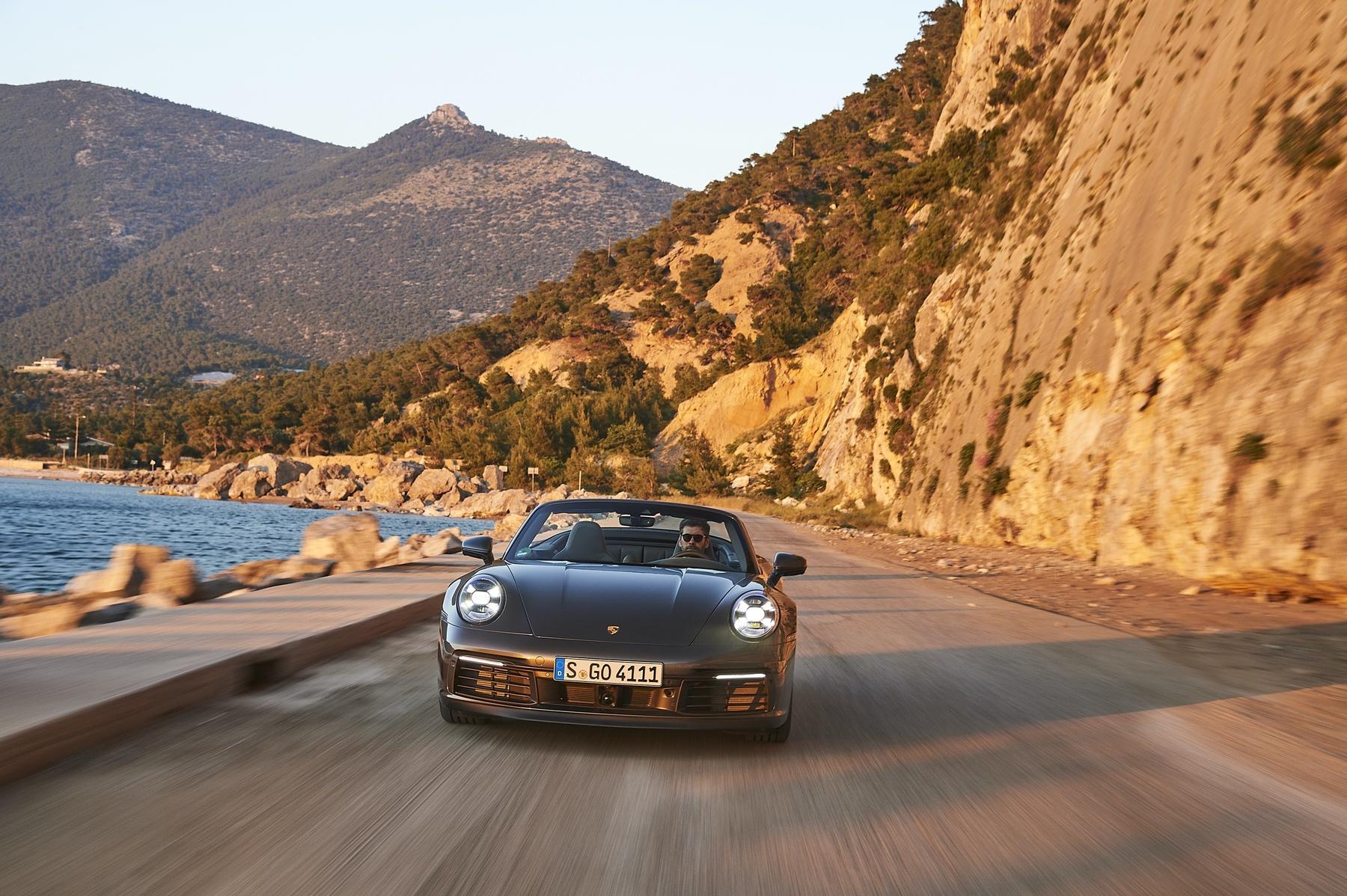 Test_Drive_Porsche_911_Athens_0042