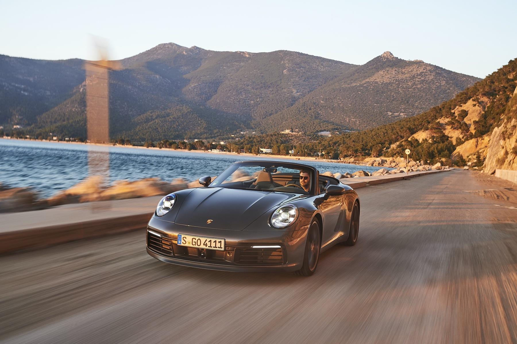 Test_Drive_Porsche_911_Athens_0043