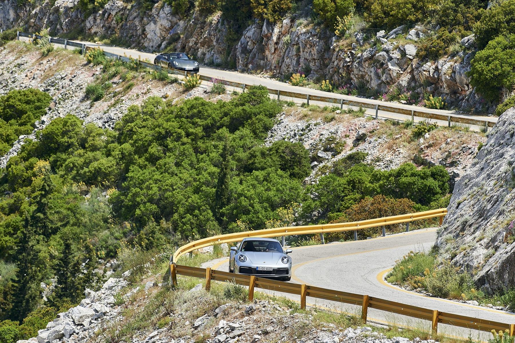 Test_Drive_Porsche_911_Athens_0044