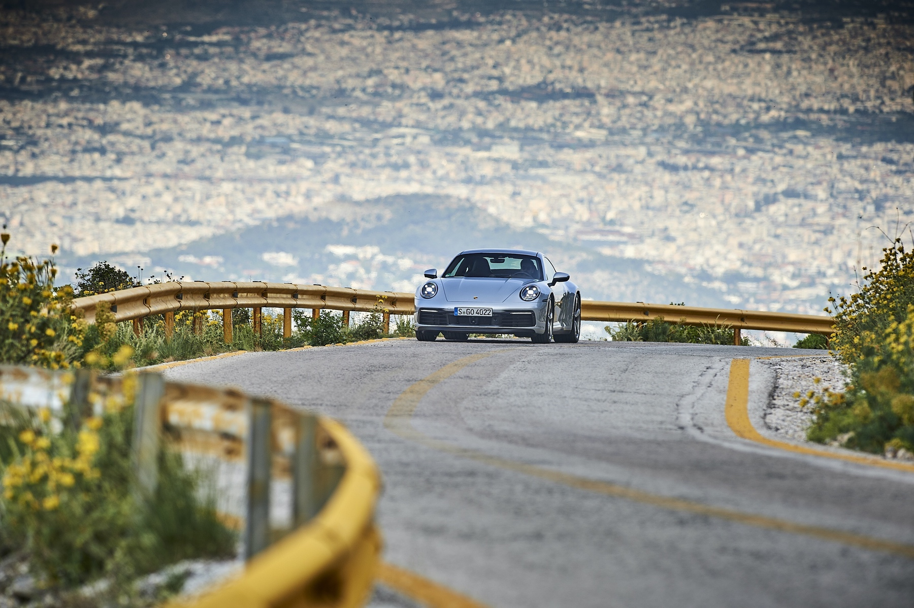 Test_Drive_Porsche_911_Athens_0045