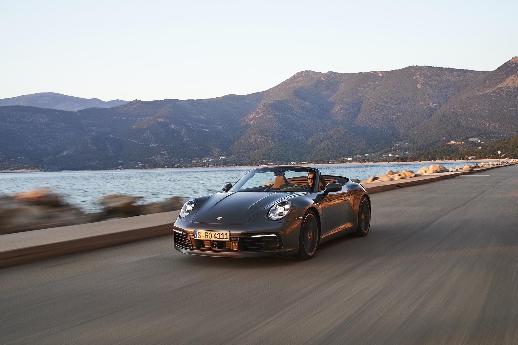 Test_Drive_Porsche_911_Athens_0046