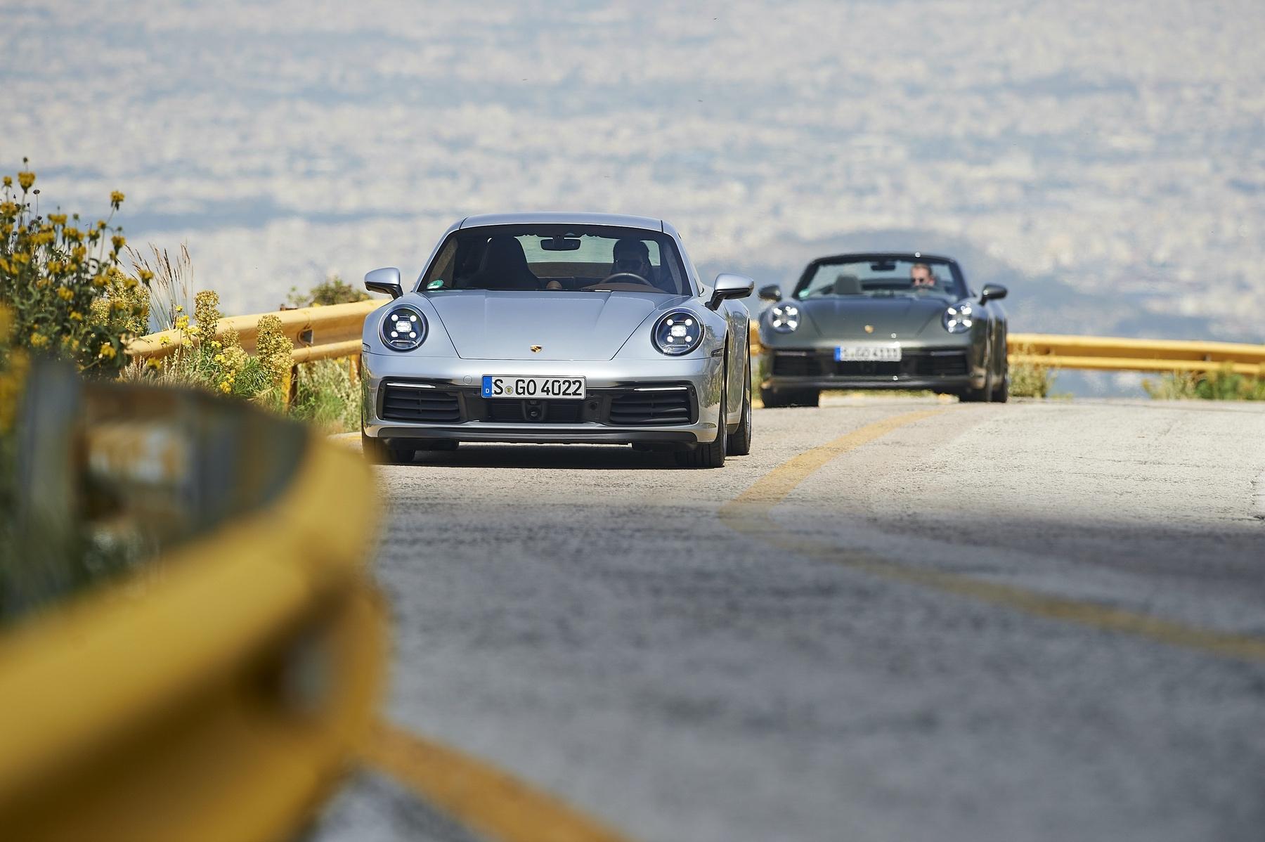 Test_Drive_Porsche_911_Athens_0047