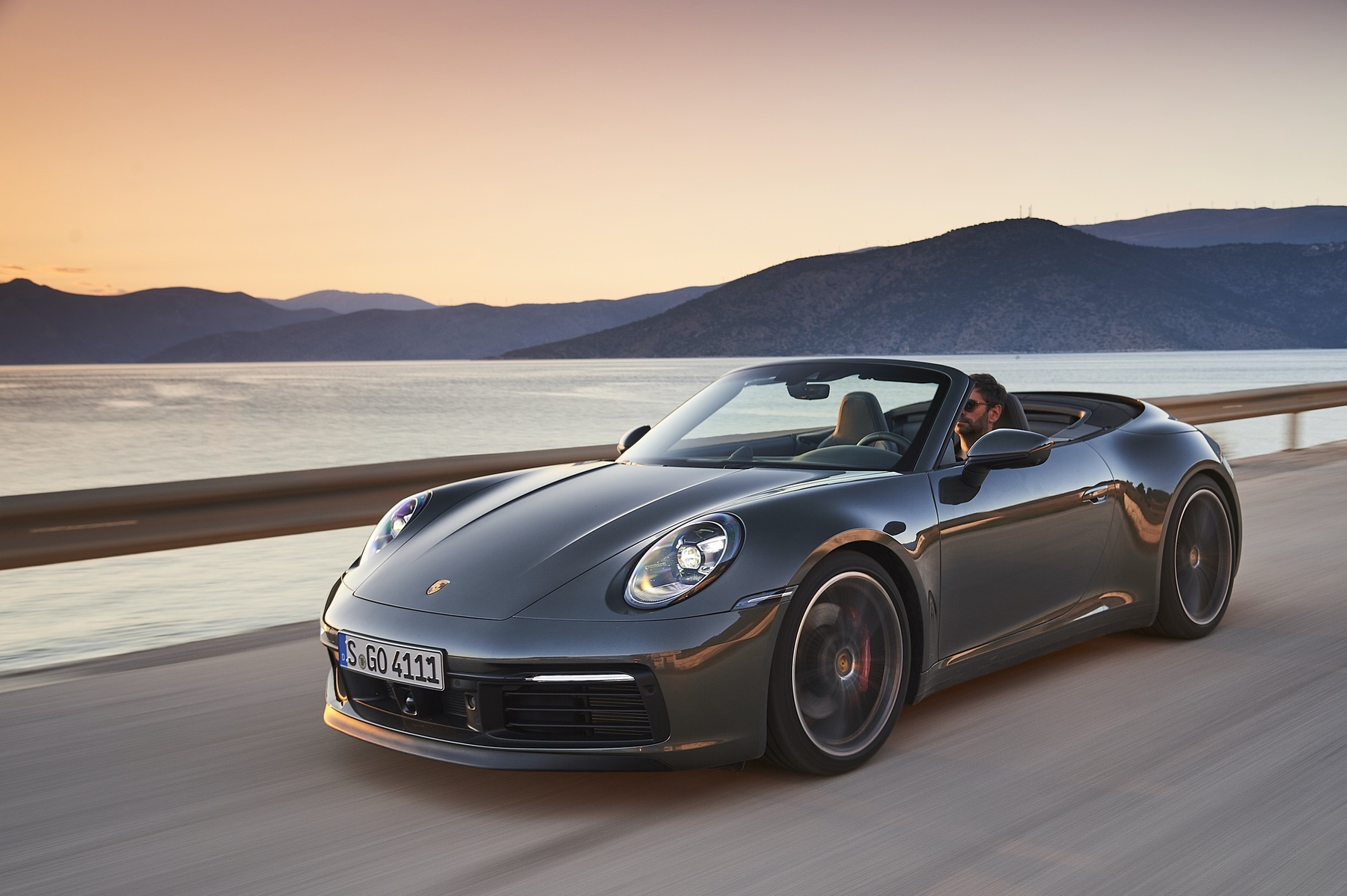 Test_Drive_Porsche_911_Athens_0048