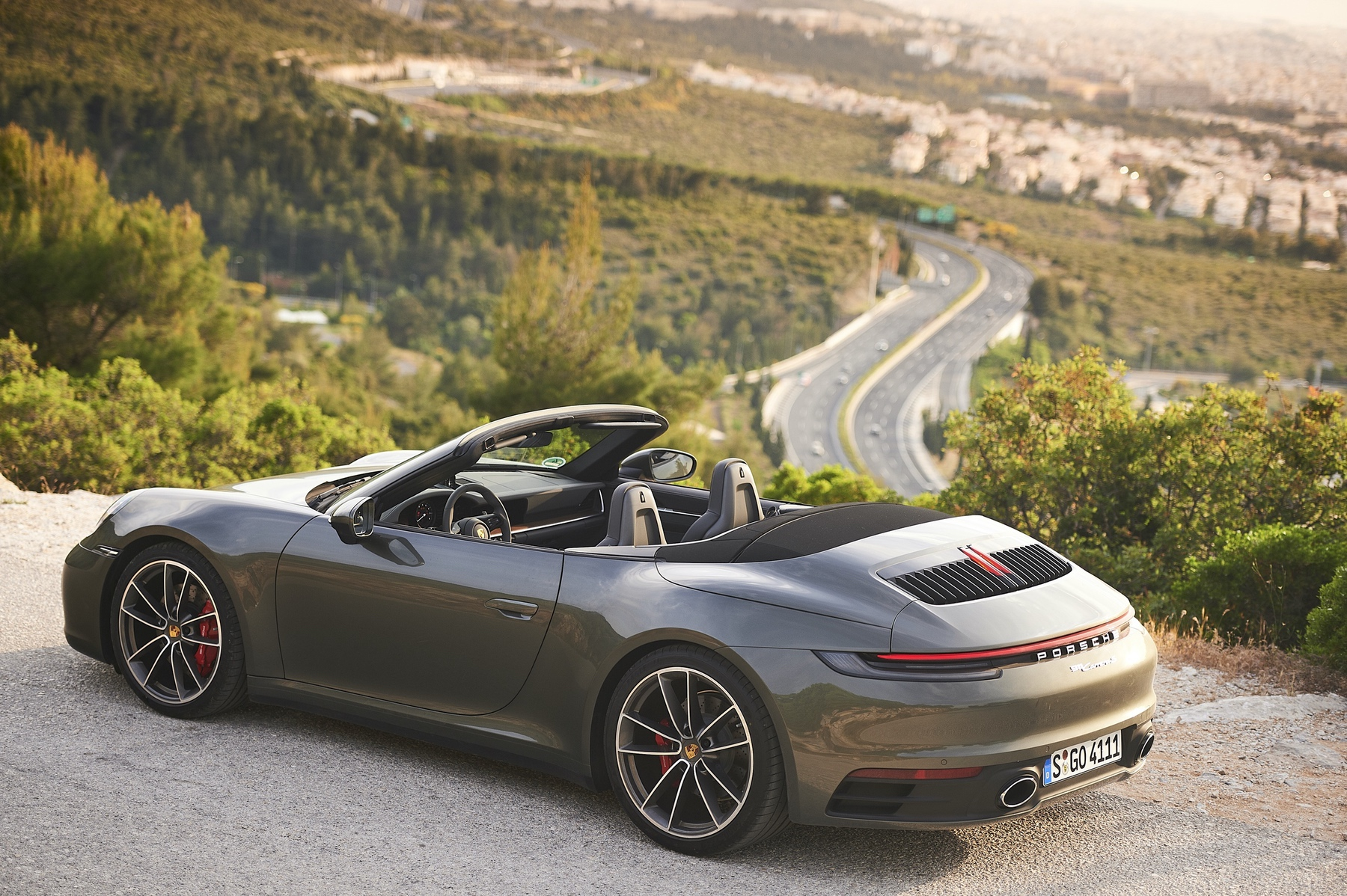 Test_Drive_Porsche_911_Athens_0049
