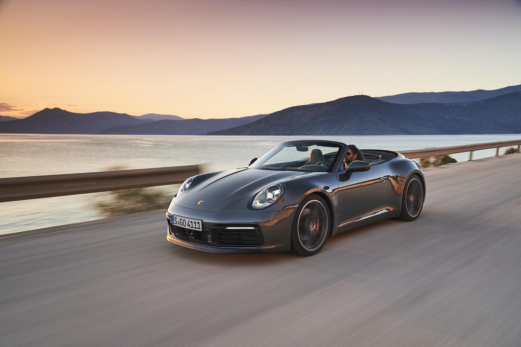 Test_Drive_Porsche_911_Athens_0050