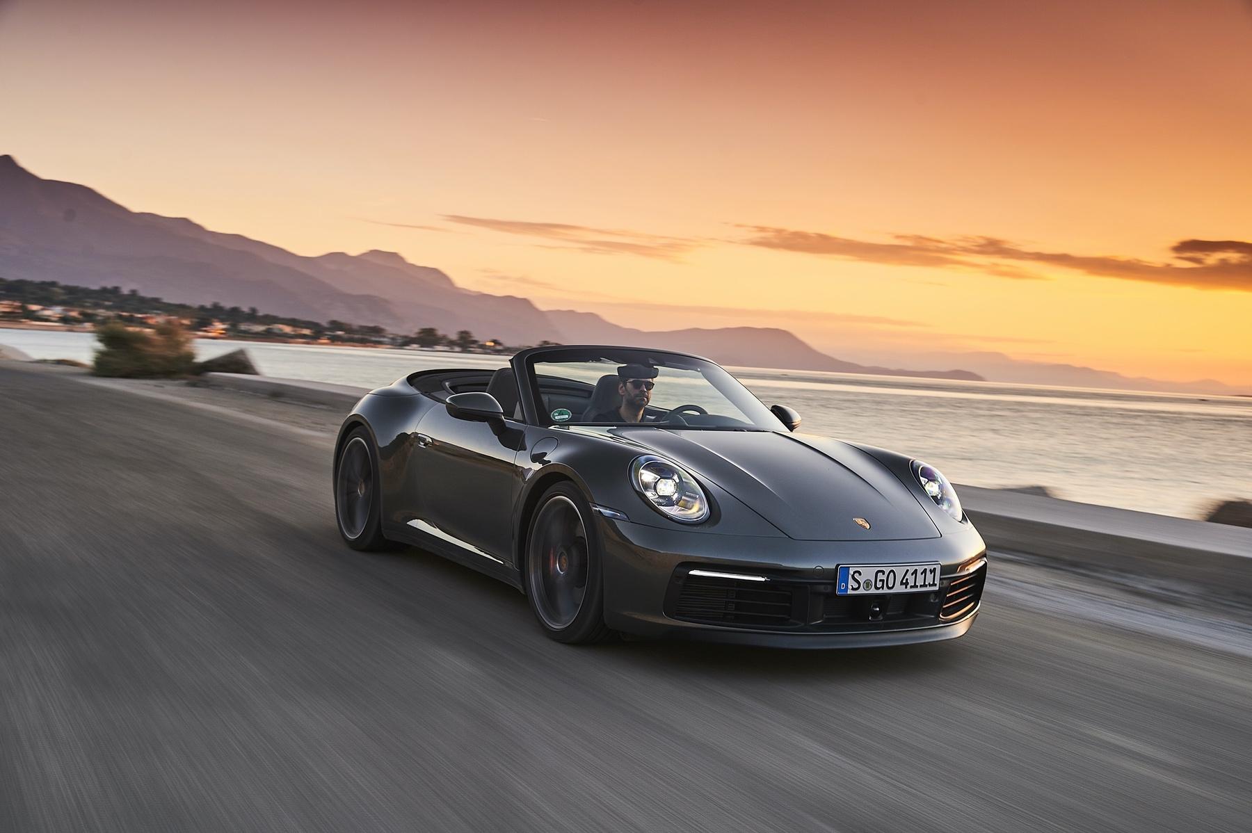 Test_Drive_Porsche_911_Athens_0051