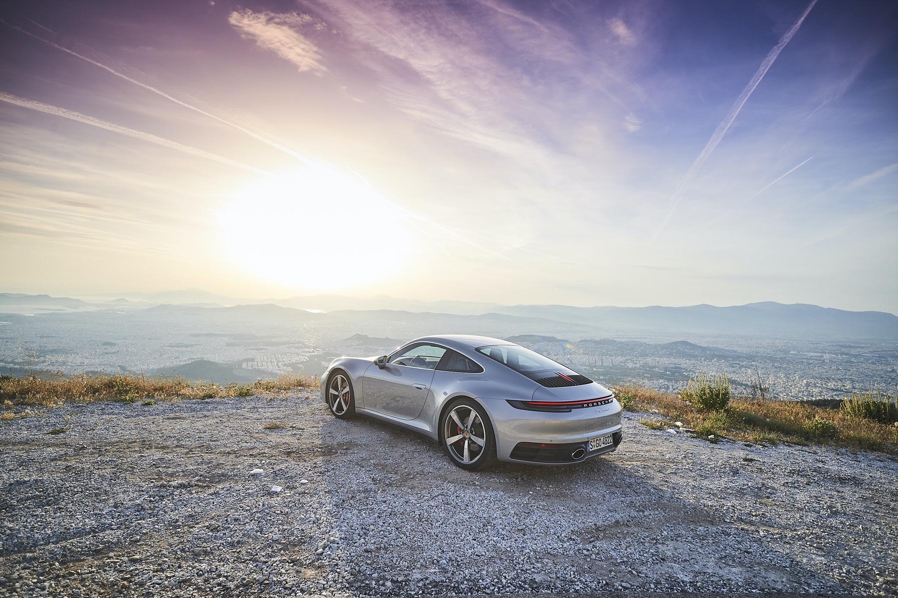 Test_Drive_Porsche_911_Athens_0052