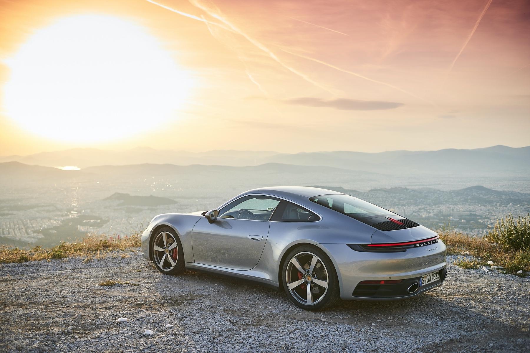 Test_Drive_Porsche_911_Athens_0055