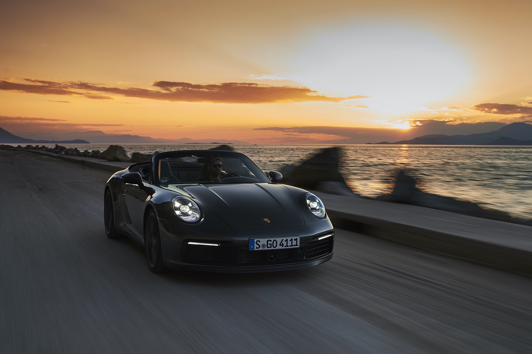 Test_Drive_Porsche_911_Athens_0056