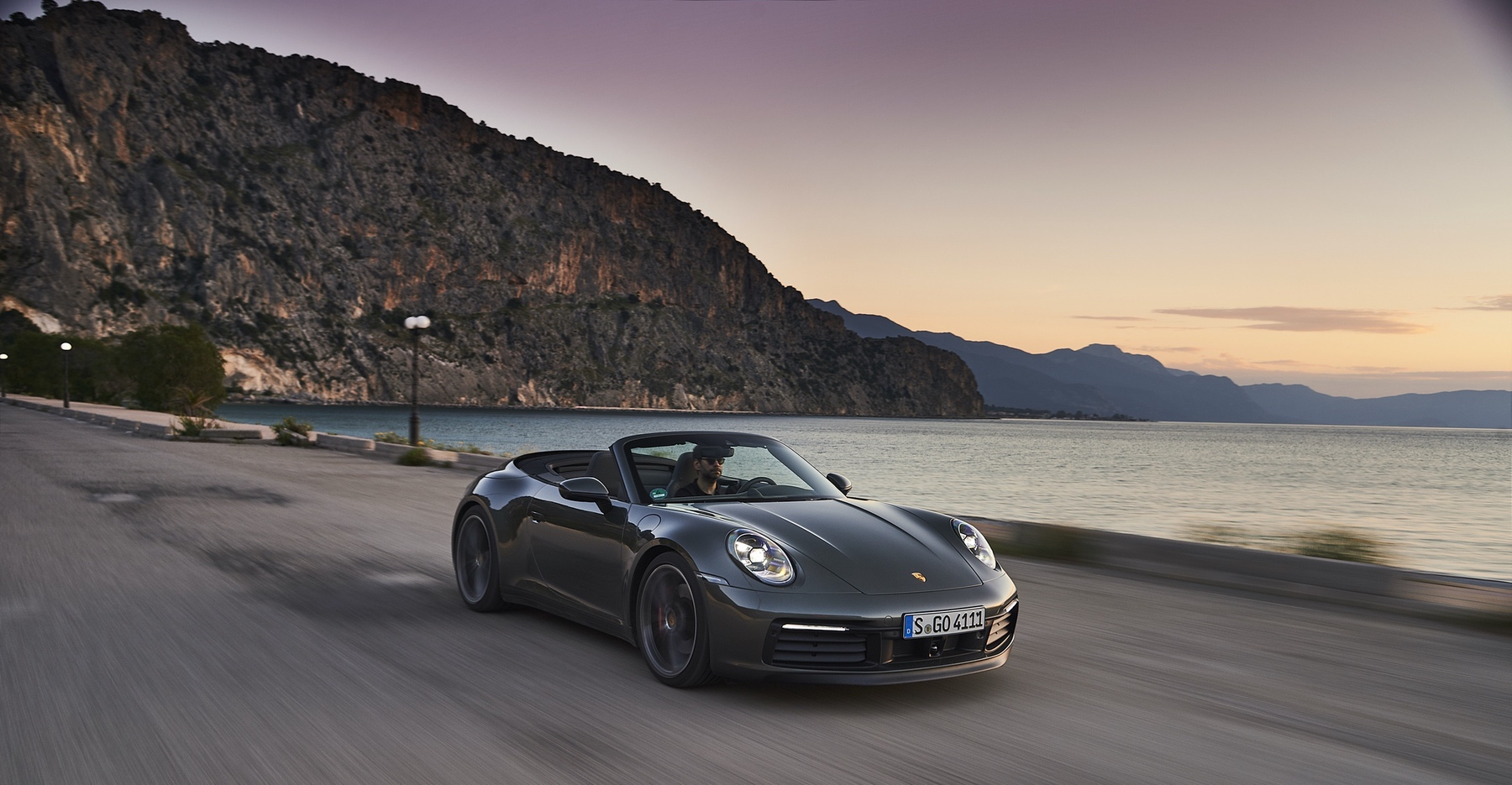 Test_Drive_Porsche_911_Athens_0057