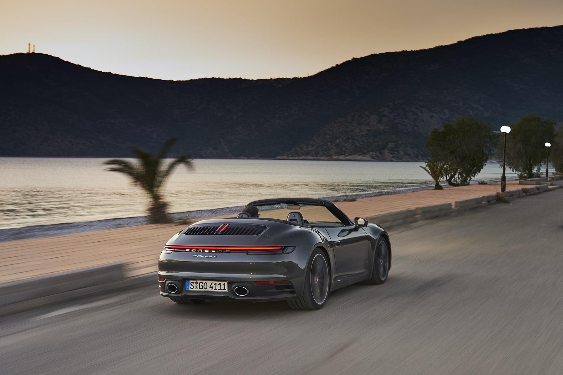 Test_Drive_Porsche_911_Athens_0058