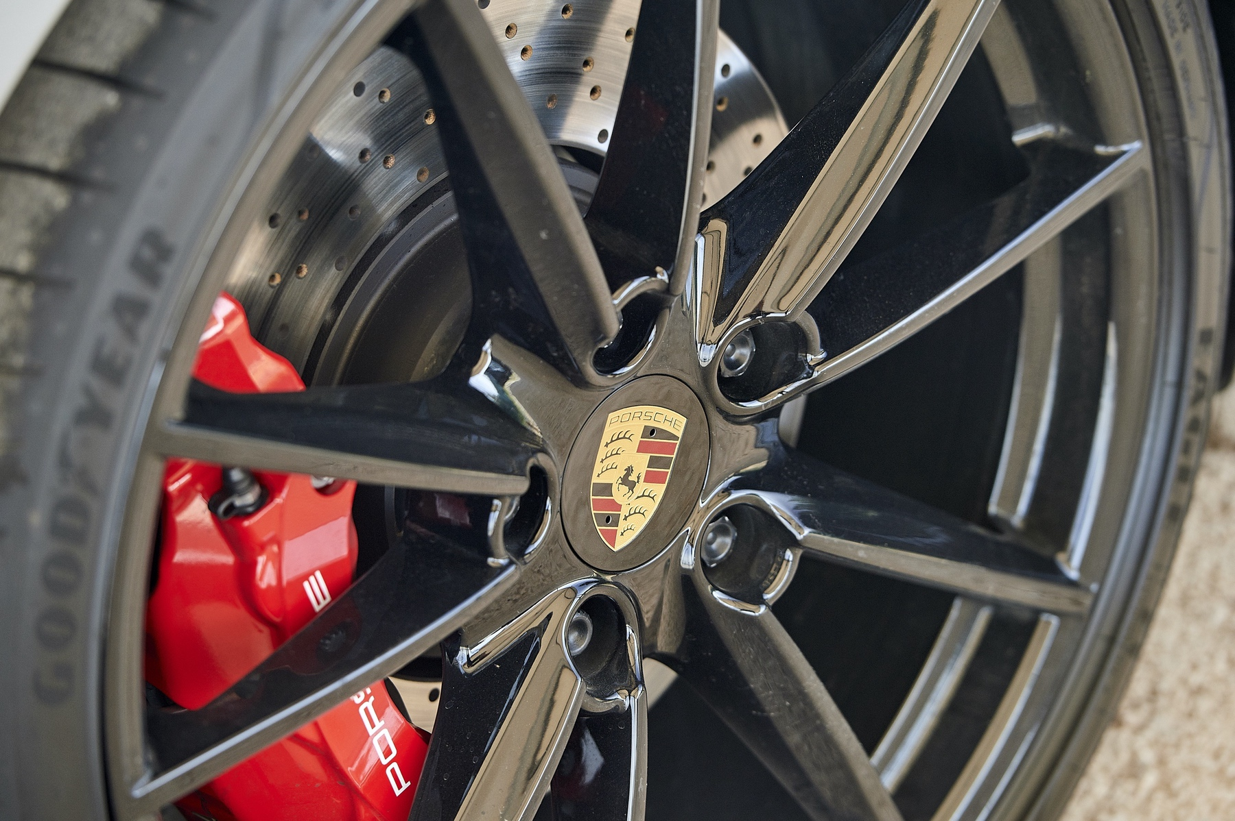 Test_Drive_Porsche_911_Athens_0060