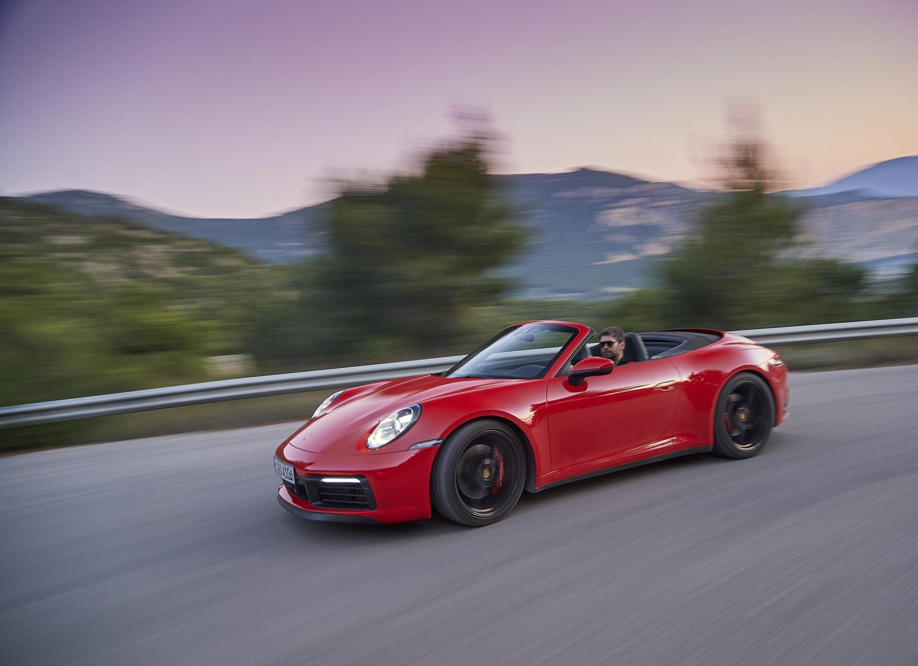 Test_Drive_Porsche_911_Athens_0061