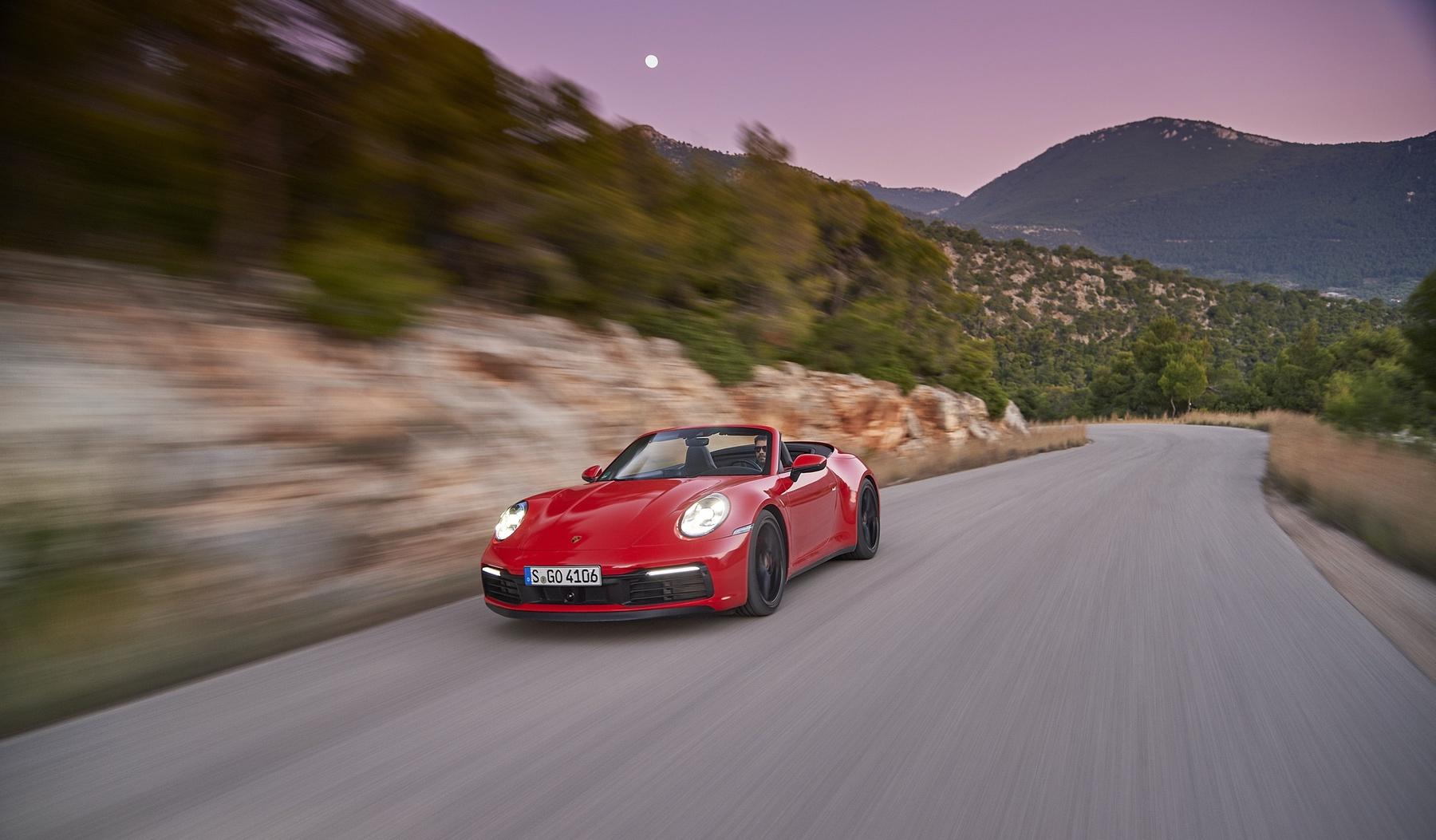 Test_Drive_Porsche_911_Athens_0062