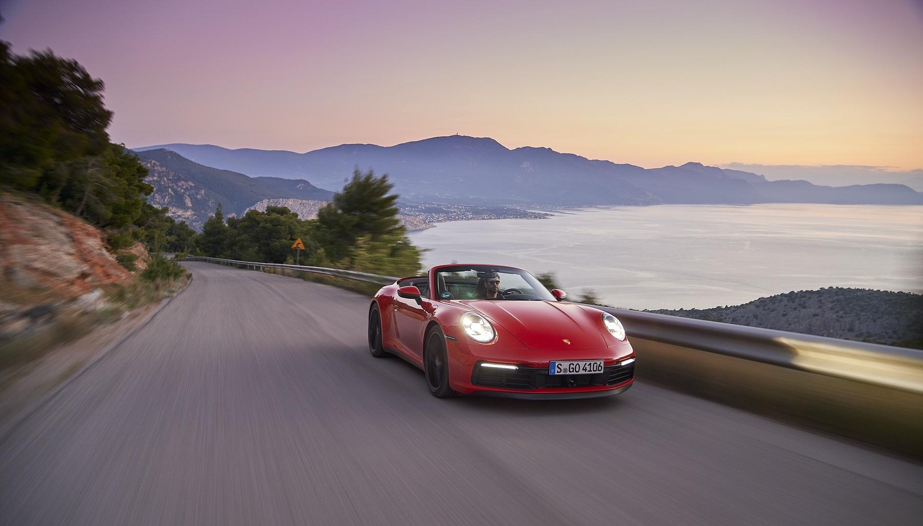 Test_Drive_Porsche_911_Athens_0063