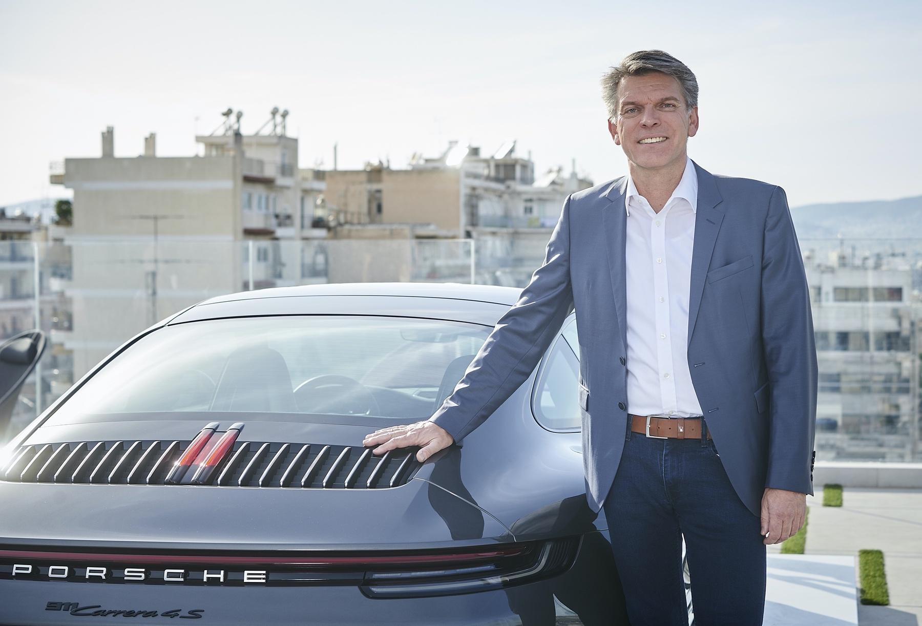 Test_Drive_Porsche_911_Athens_0071