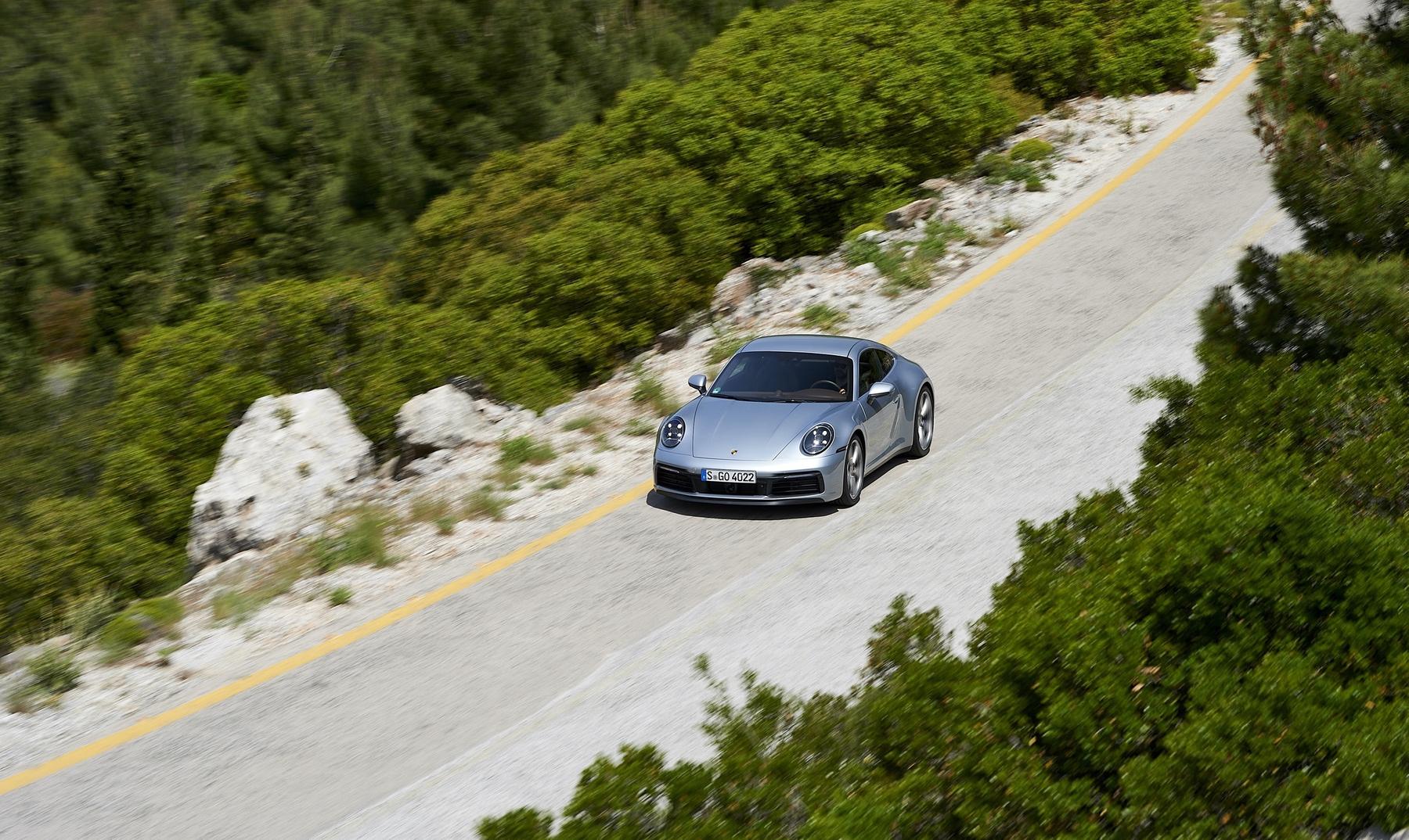 Test_Drive_Porsche_911_Athens_0073