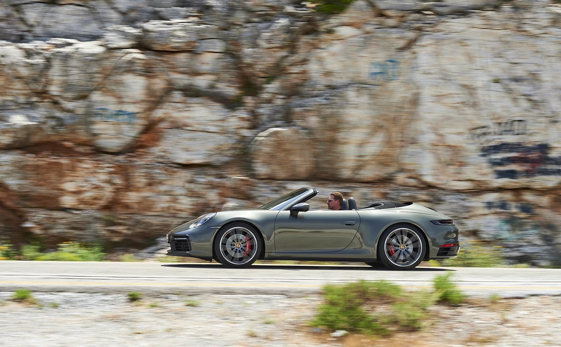 Test_Drive_Porsche_911_Athens_0075